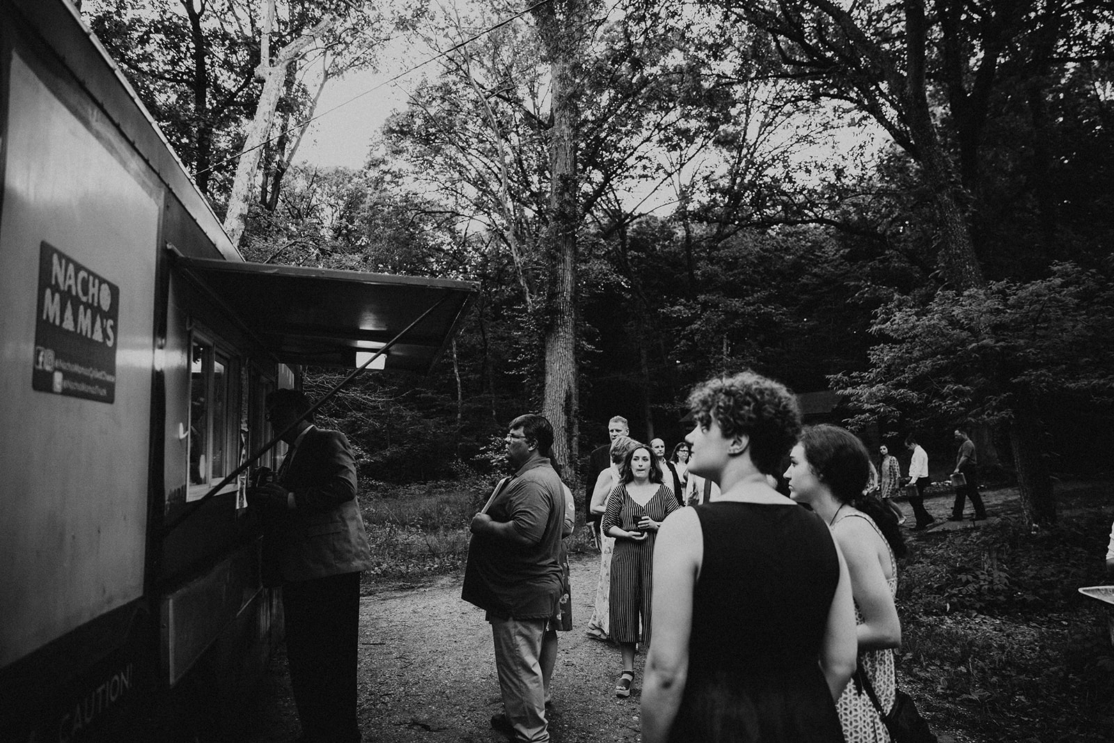 camp_wokanda_peoria_illinois_wedding_photographer_wright_photographs_bliese_0883.jpg