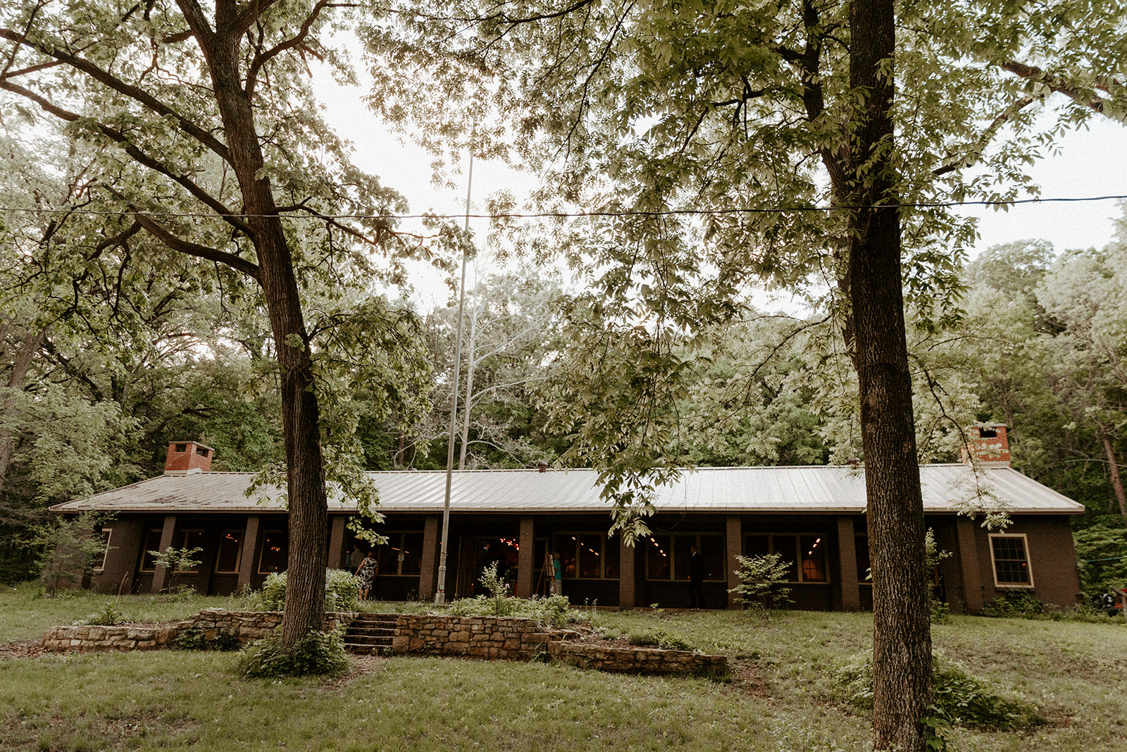 camp_wokanda_peoria_illinois_wedding_photographer_wright_photographs_bliese_0882.jpg