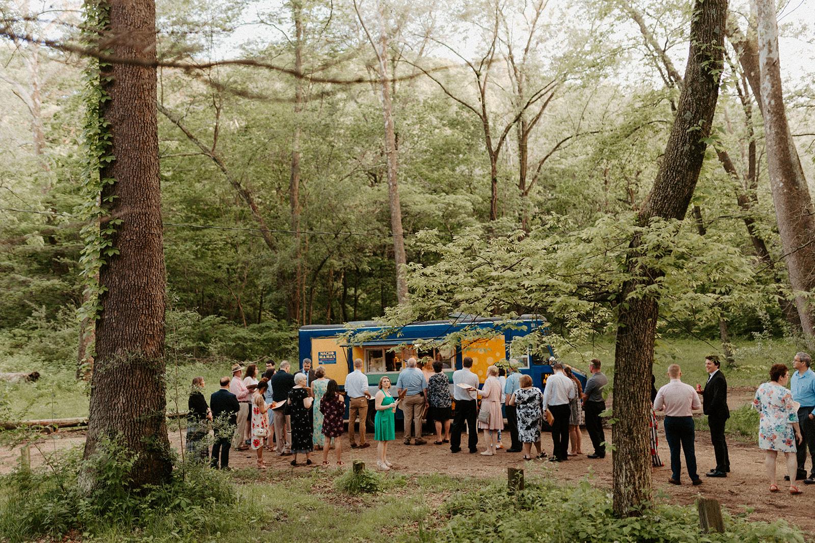 camp_wokanda_peoria_illinois_wedding_photographer_wright_photographs_bliese_0888.jpg