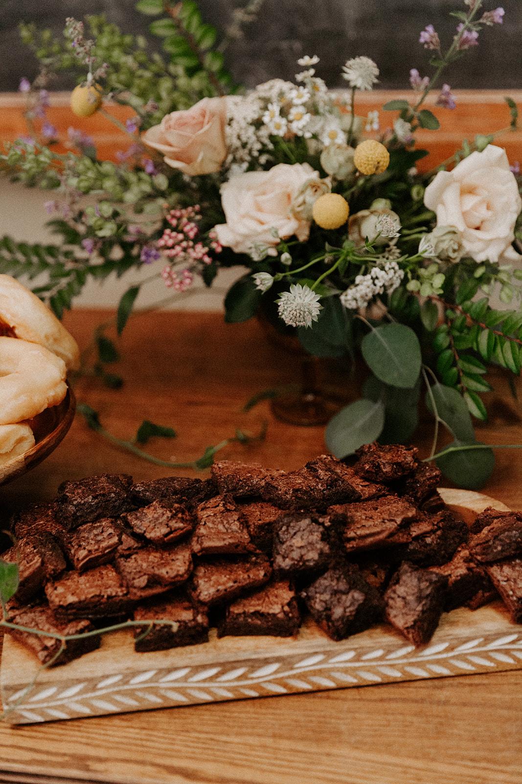 camp_wokanda_peoria_illinois_wedding_photographer_wright_photographs_bliese_0901.jpg
