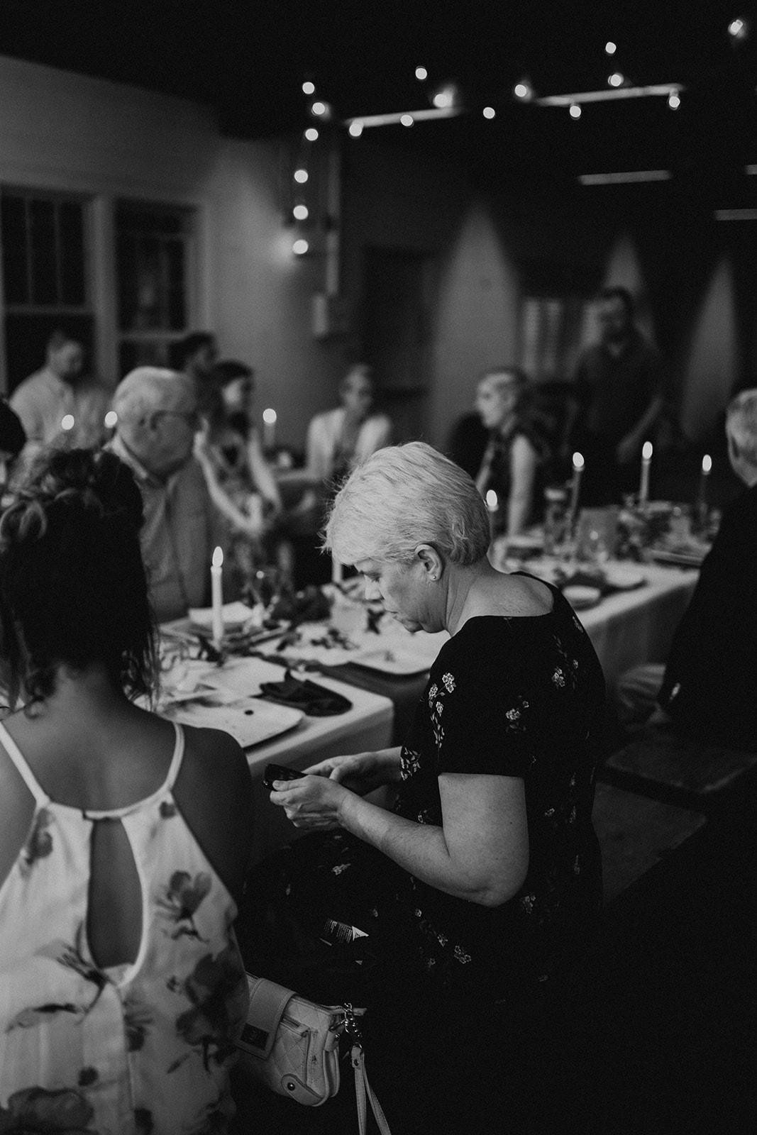 camp_wokanda_peoria_illinois_wedding_photographer_wright_photographs_bliese_0927.jpg
