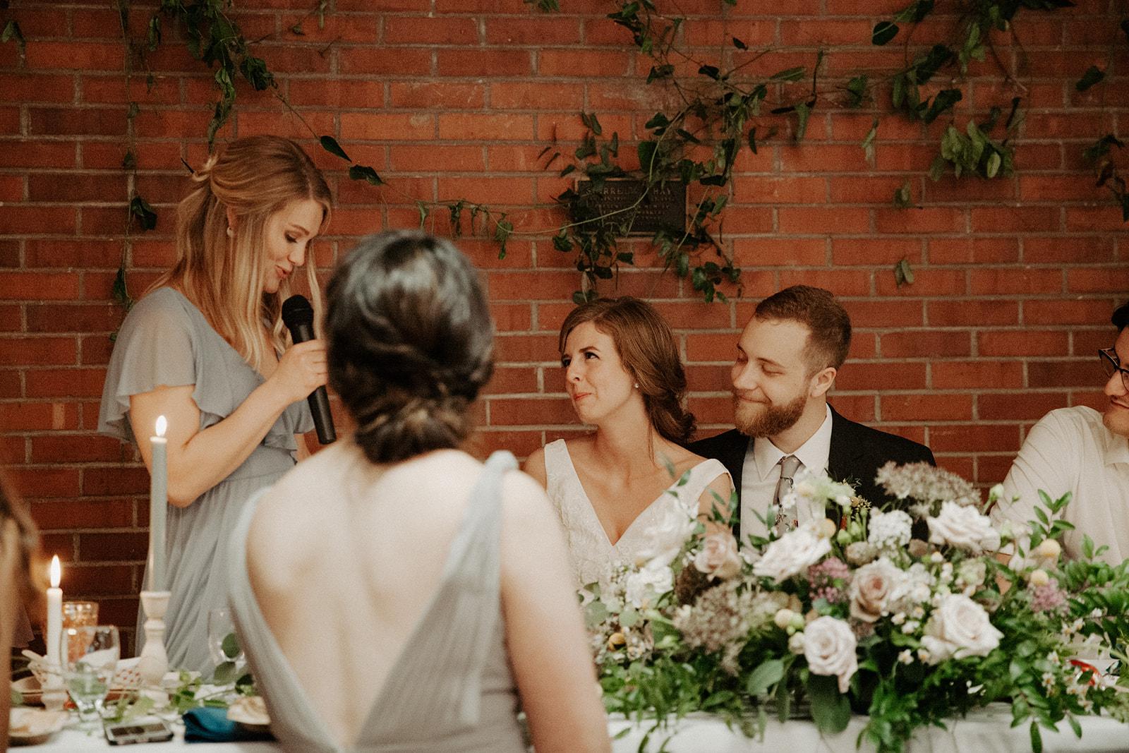 camp_wokanda_peoria_illinois_wedding_photographer_wright_photographs_bliese_0954.jpg