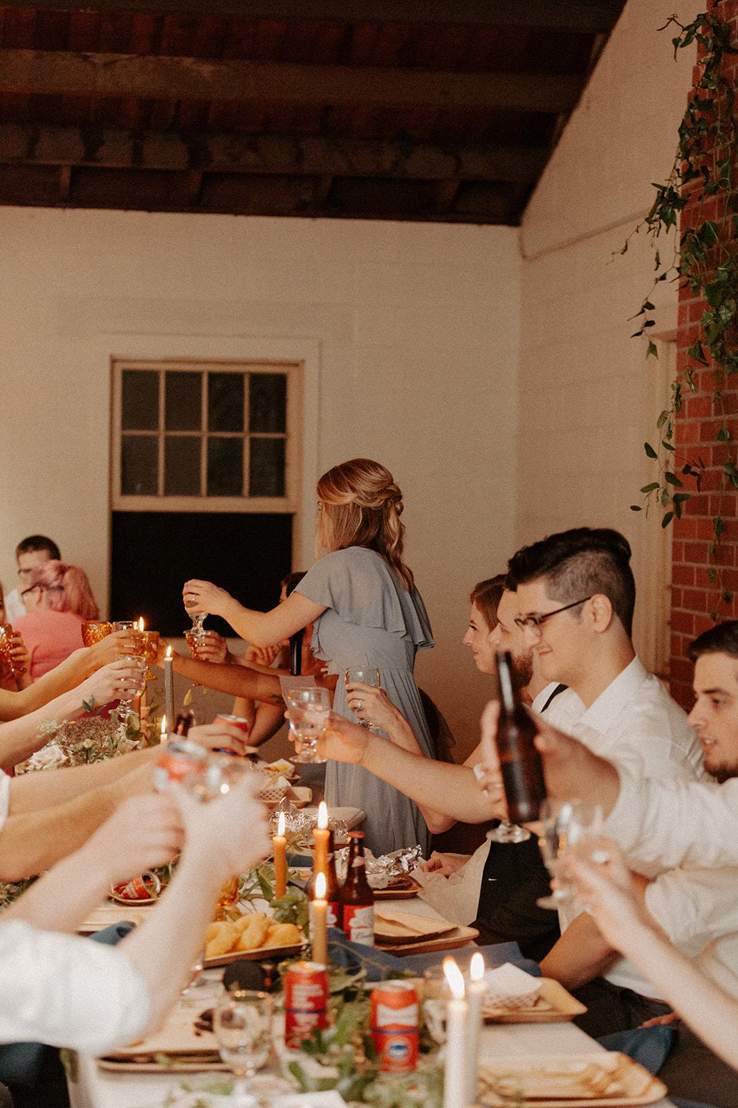 camp_wokanda_peoria_illinois_wedding_photographer_wright_photographs_bliese_0957.jpg