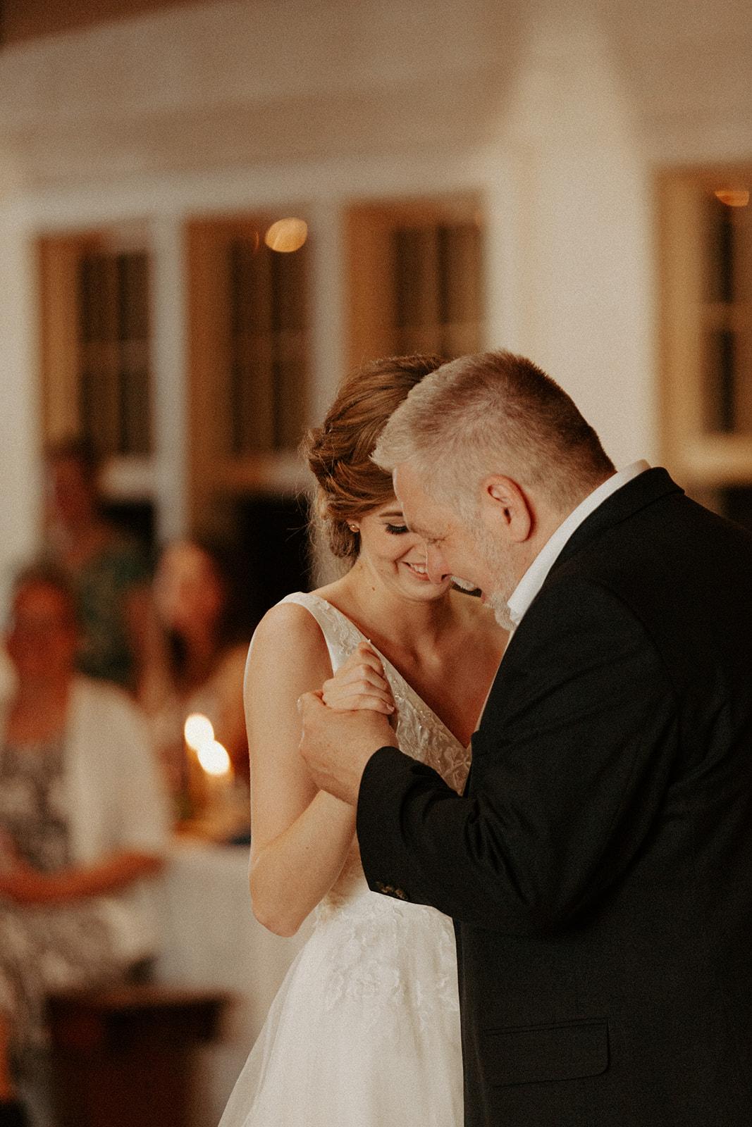 camp_wokanda_peoria_illinois_wedding_photographer_wright_photographs_bliese_0972.jpg