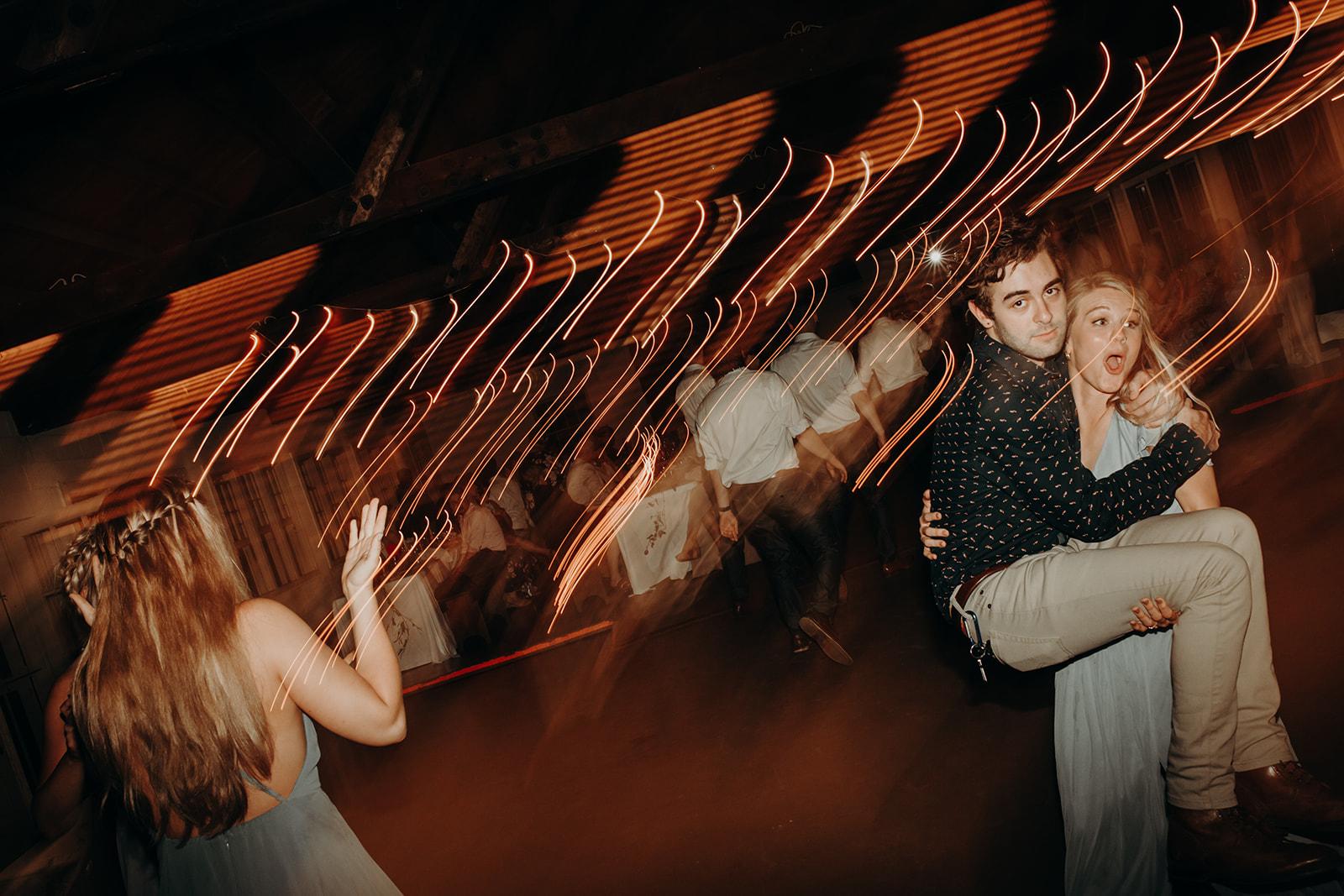 camp_wokanda_peoria_illinois_wedding_photographer_wright_photographs_bliese_1000.jpg