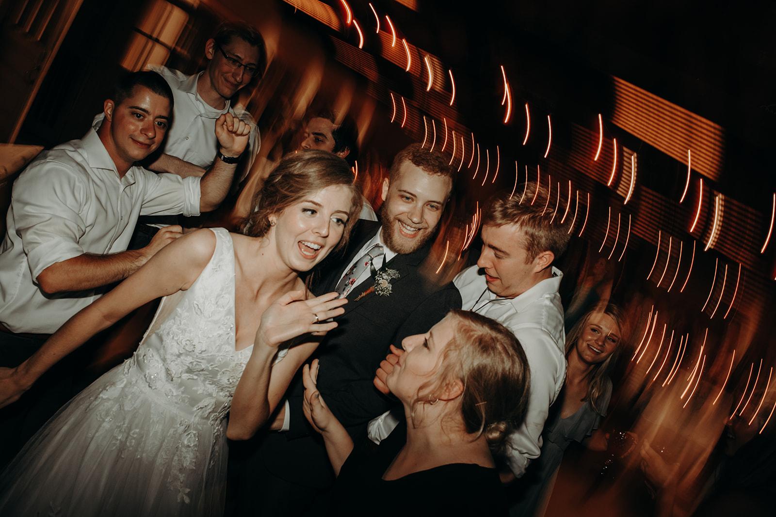 camp_wokanda_peoria_illinois_wedding_photographer_wright_photographs_bliese_1007.jpg