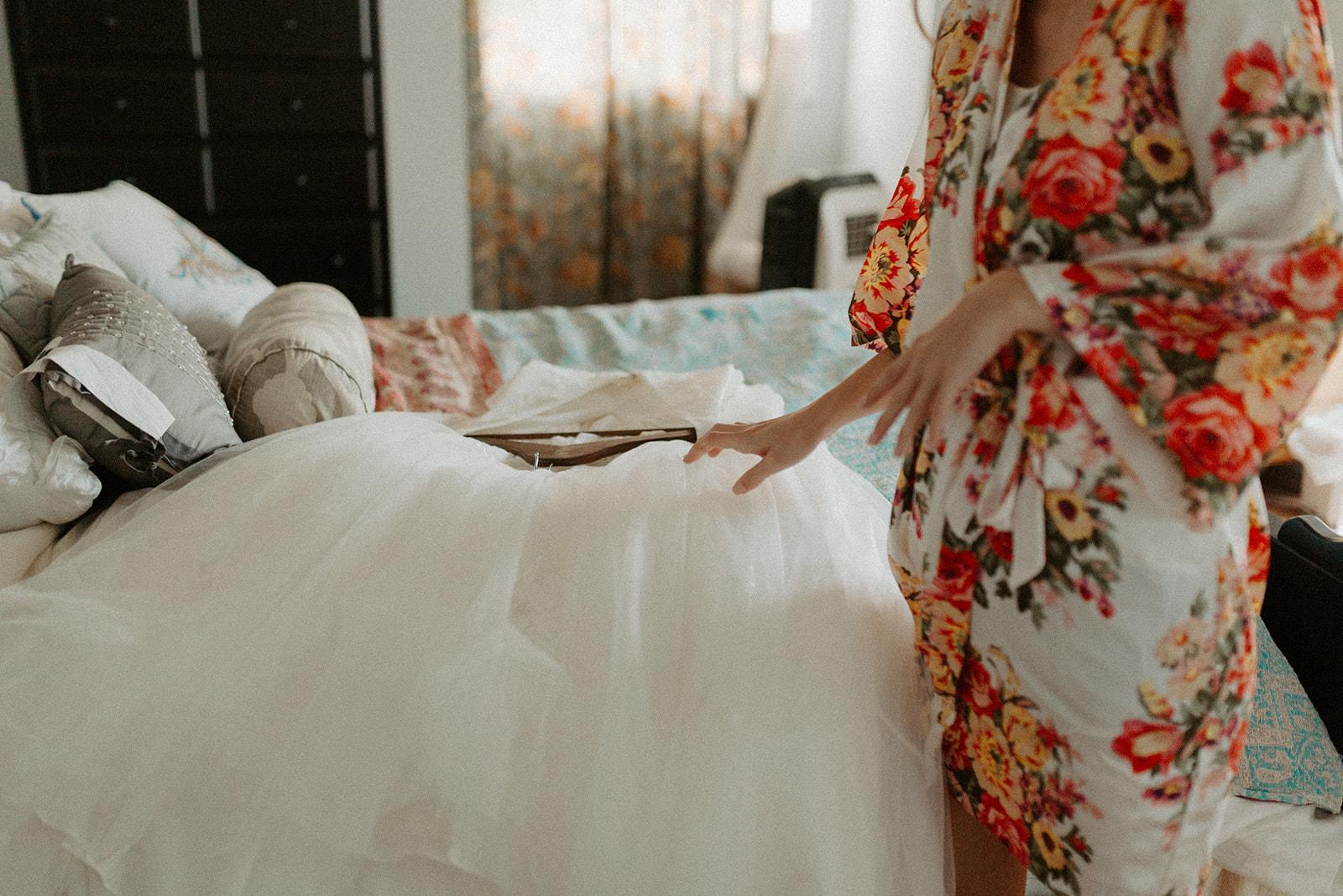 camp_wokanda_peoria_illinois_wedding_photographer_wright_photographs_bliese_0049_websize.jpg