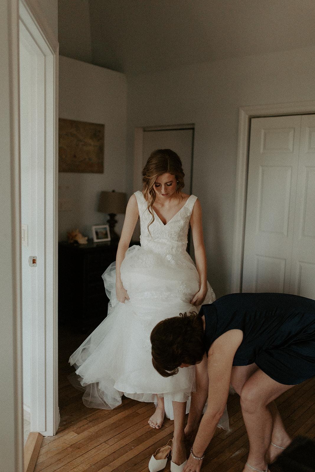 camp_wokanda_peoria_illinois_wedding_photographer_wright_photographs_bliese_0086_websize.jpg