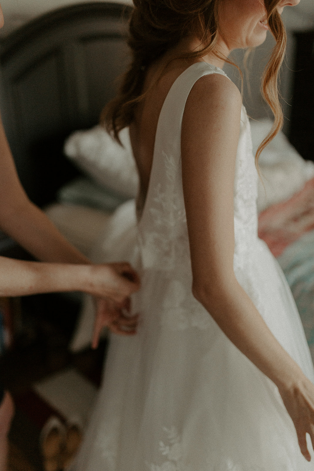 camp_wokanda_peoria_illinois_wedding_photographer_wright_photographs_bliese_0065_websize.jpg