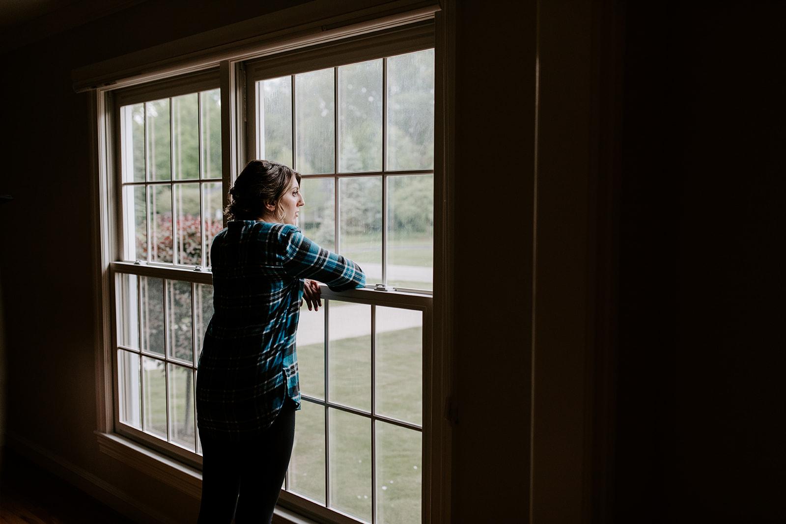 2019-06-01-00-Lindsey+Mat-01_Her_Morning-meandhimphoto-0034-K5D43970.jpg