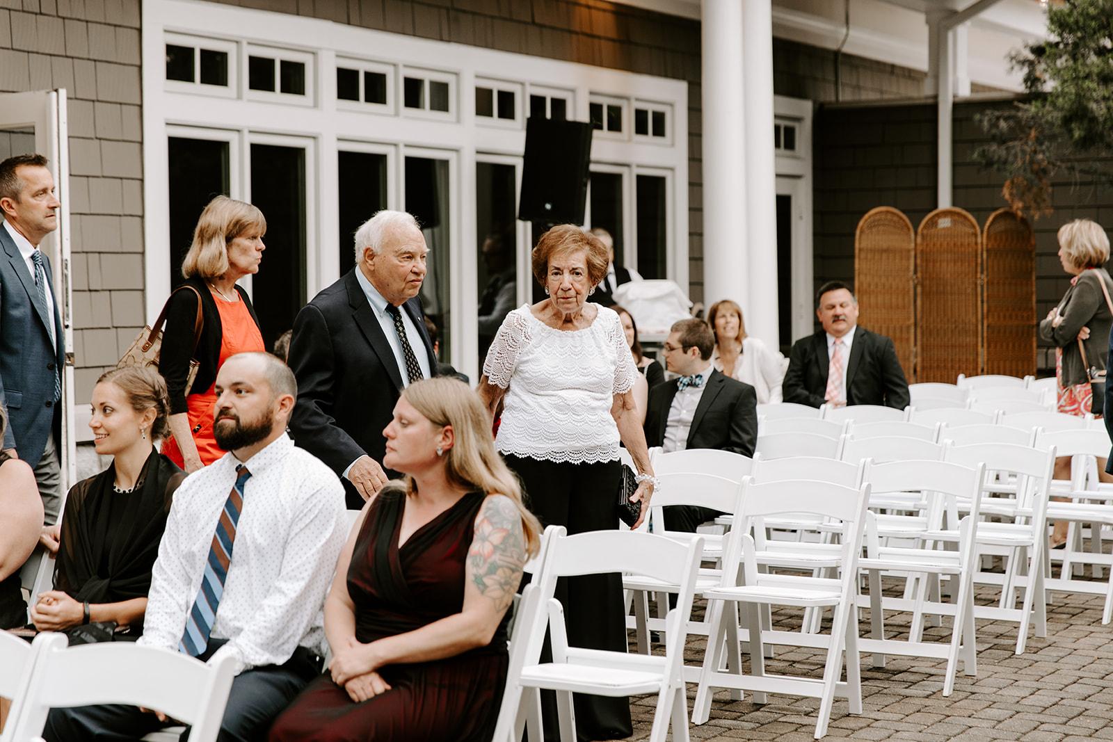 2019-06-01-00-Lindsey+Mat-06_Ceremony-meandhimphoto-0007-T5D18337.jpg