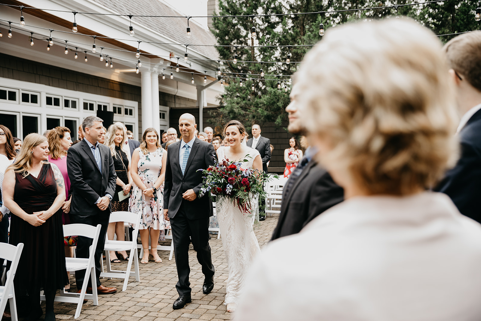 2019-06-01-00-Lindsey+Mat-06_Ceremony-meandhimphoto-0032-T5D18402.jpg