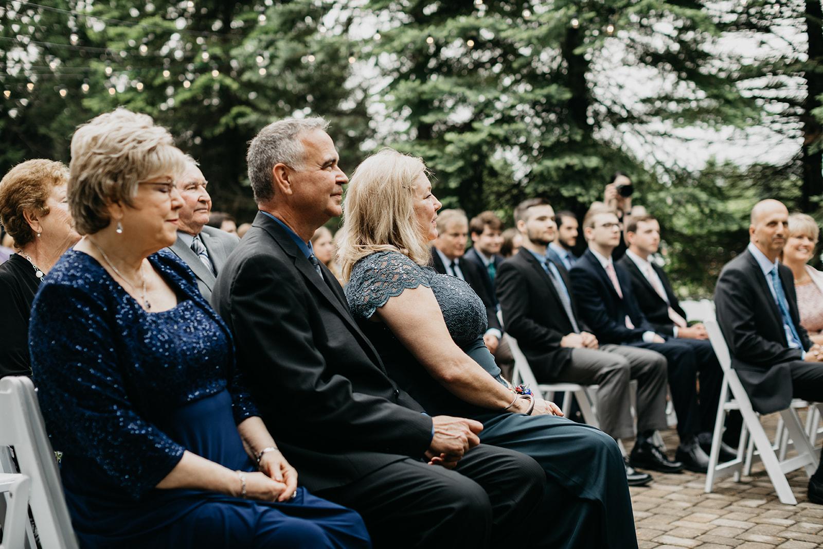2019-06-01-00-Lindsey+Mat-06_Ceremony-meandhimphoto-0046-T5D27467.jpg