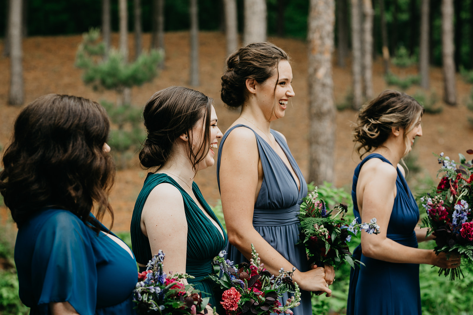 2019-06-01-00-Lindsey+Mat-06_Ceremony-meandhimphoto-0057-K5D33233.jpg