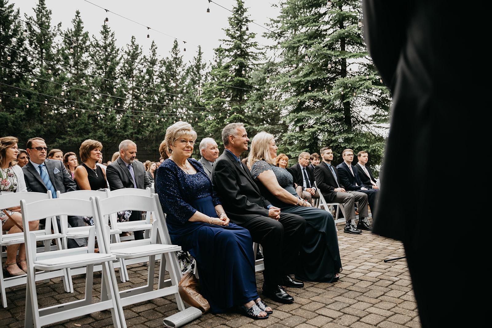 2019-06-01-00-Lindsey+Mat-06_Ceremony-meandhimphoto-0060-T5D18445.jpg