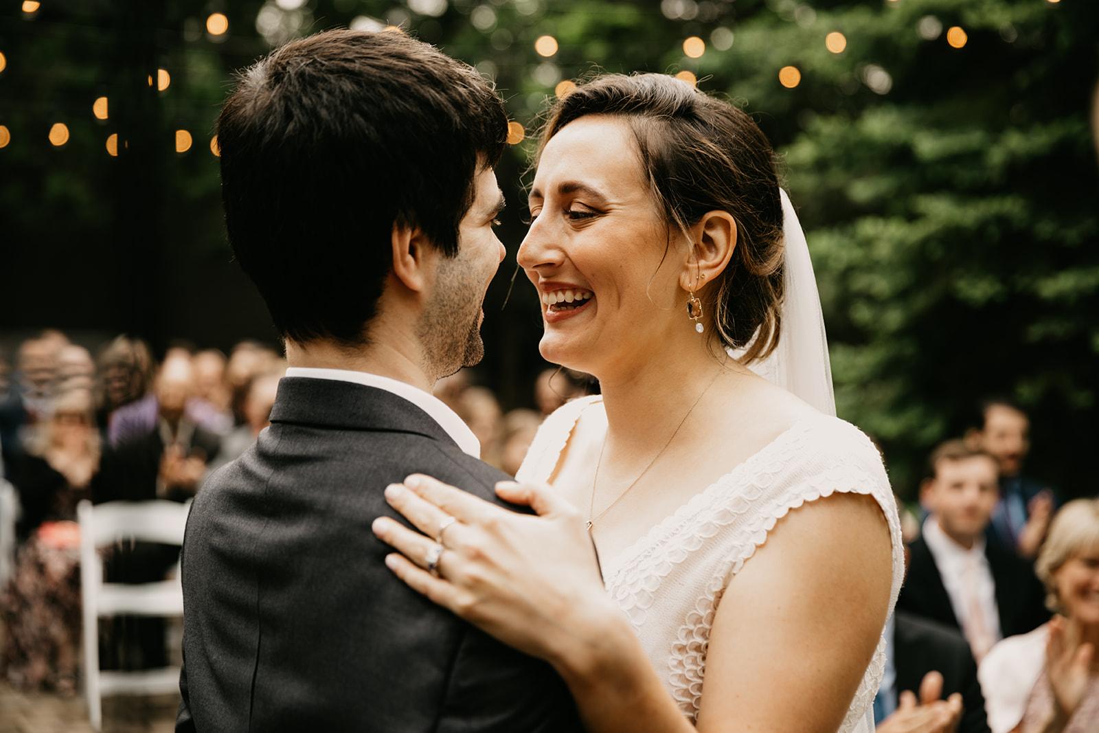 2019-06-01-00-Lindsey+Mat-06_Ceremony-meandhimphoto-0070-T5D18458.jpg