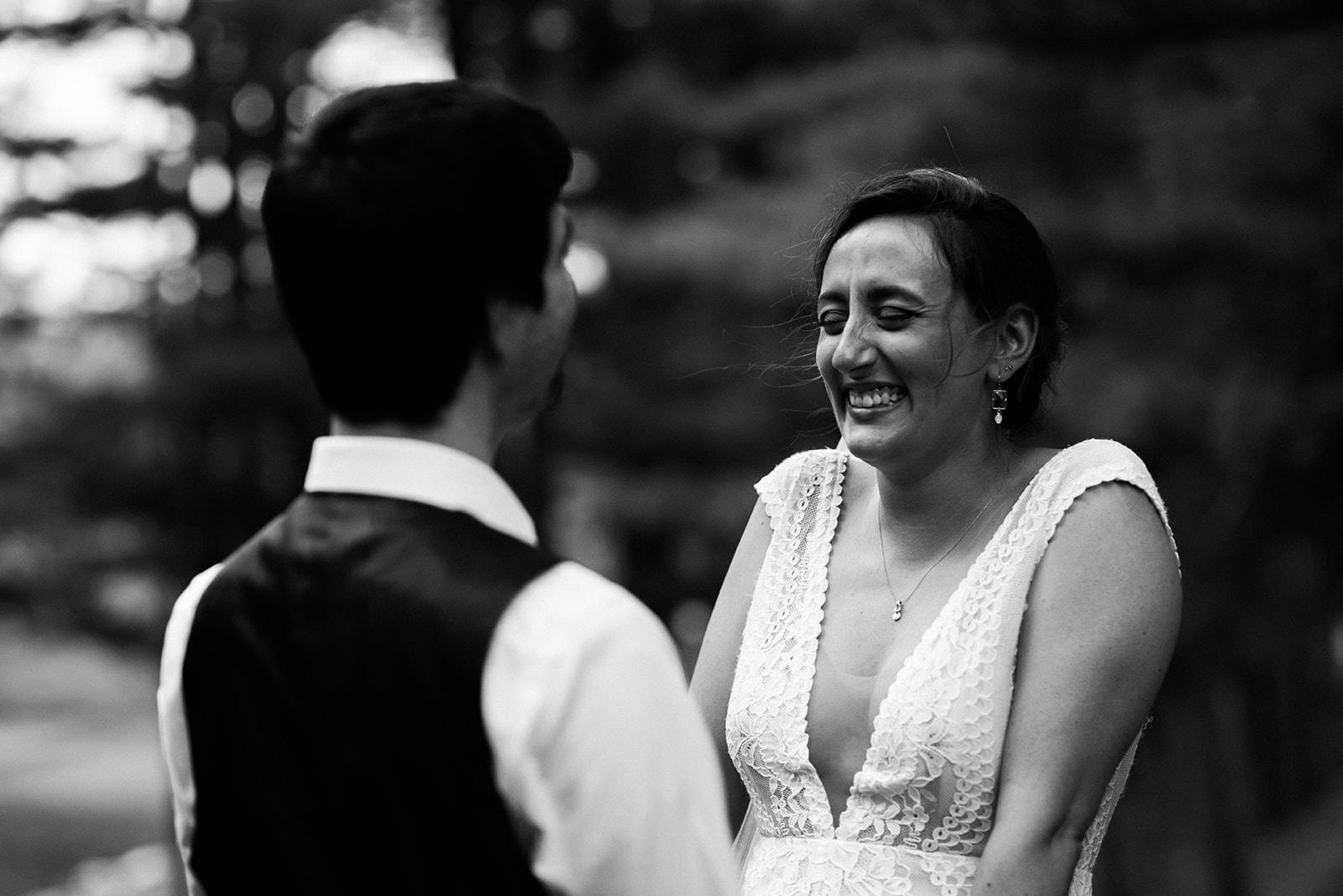 2019-06-01-00-Lindsey+Mat-04_Couples_Portraits-meandhimphoto-0074-K5D45215.jpg