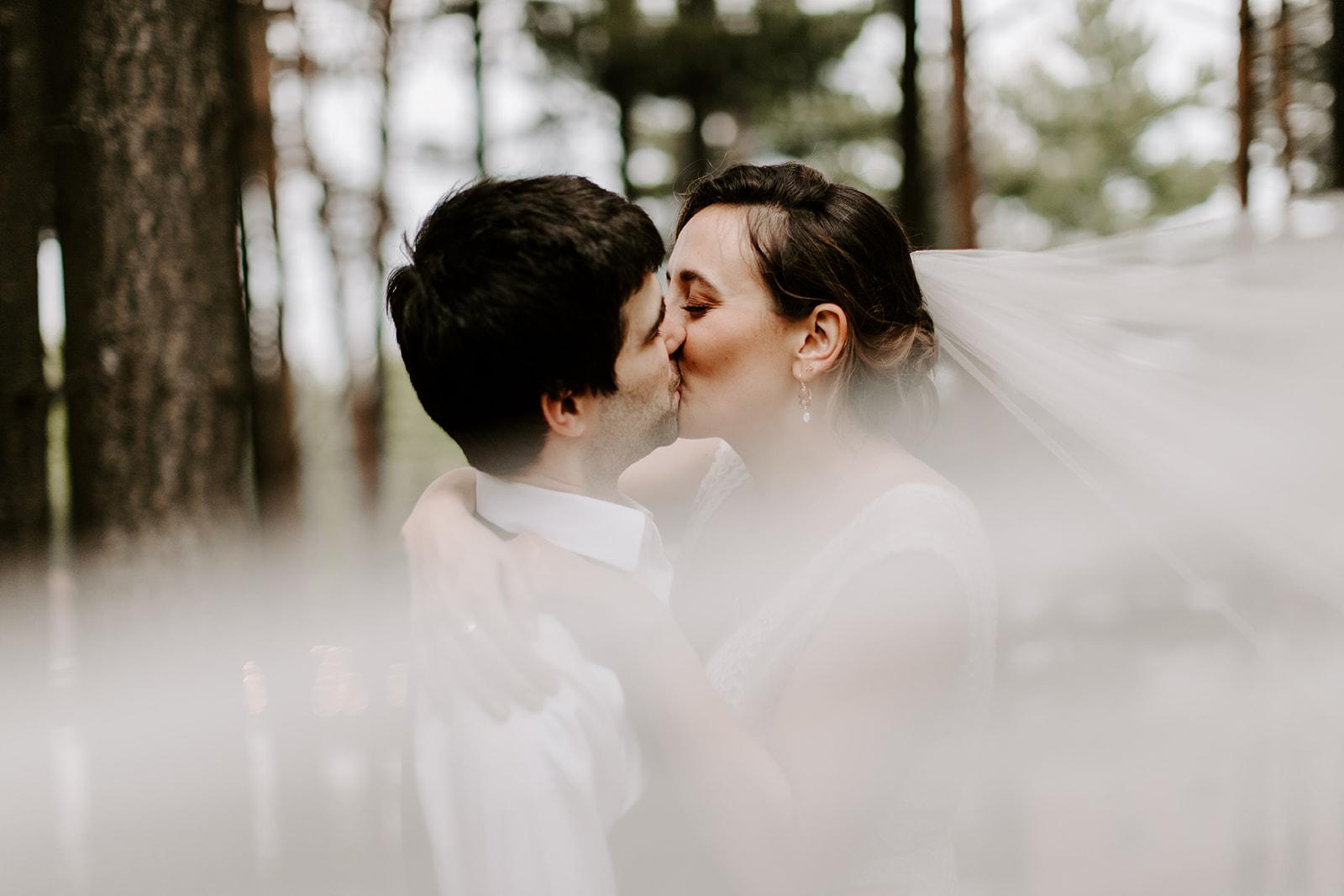 2019-06-01-00-Lindsey+Mat-04_Couples_Portraits-meandhimphoto-0096-T5D19094.jpg