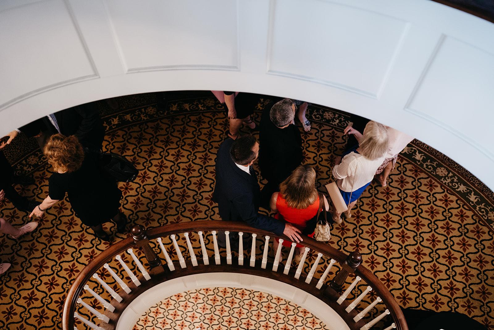 2019-06-01-00-Lindsey+Mat-06_Ceremony-meandhimphoto-0002-K5D44578.jpg