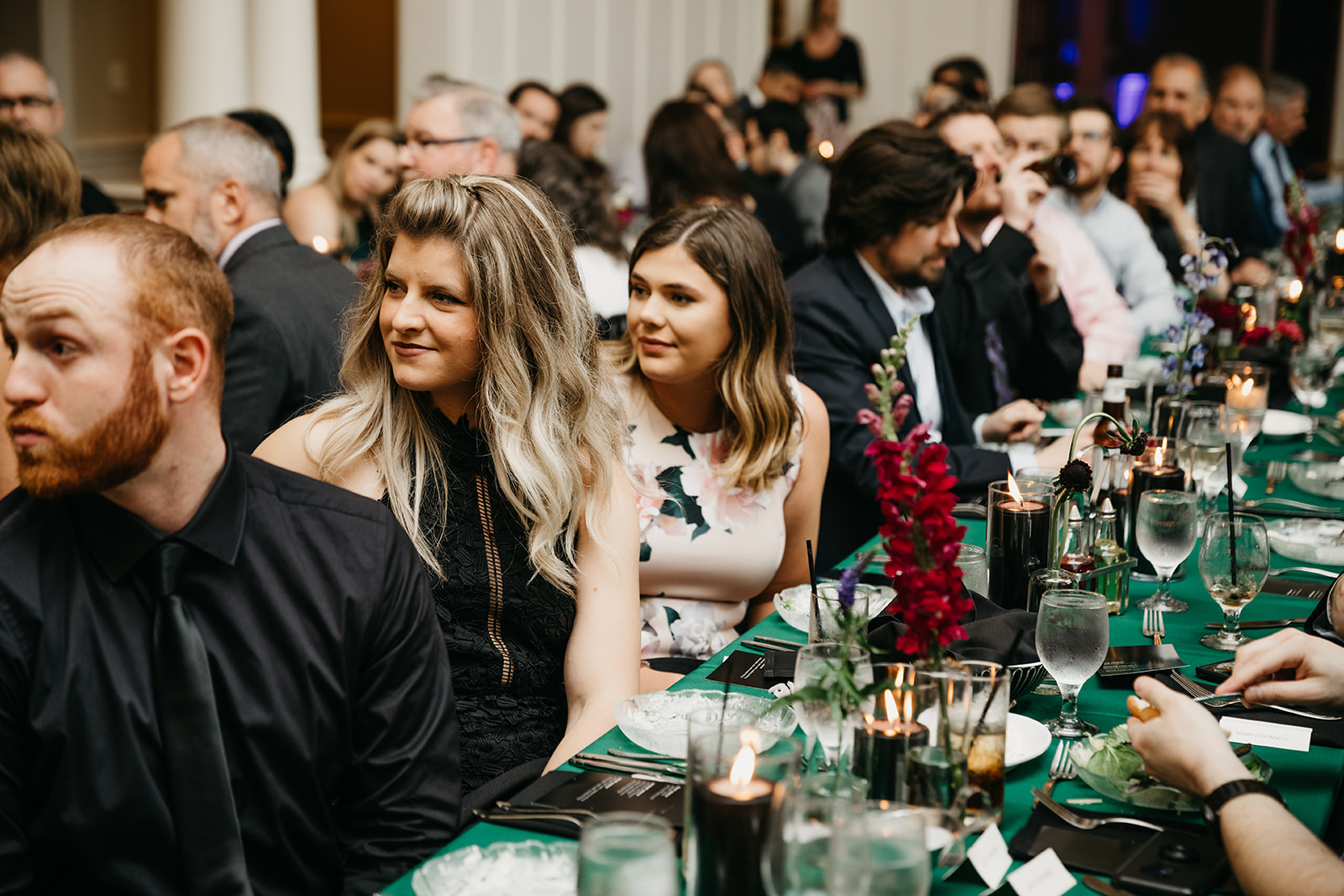 2019-06-01-00-Lindsey+Mat-08_Reception-meandhimphoto-0032-T5D18832.jpg