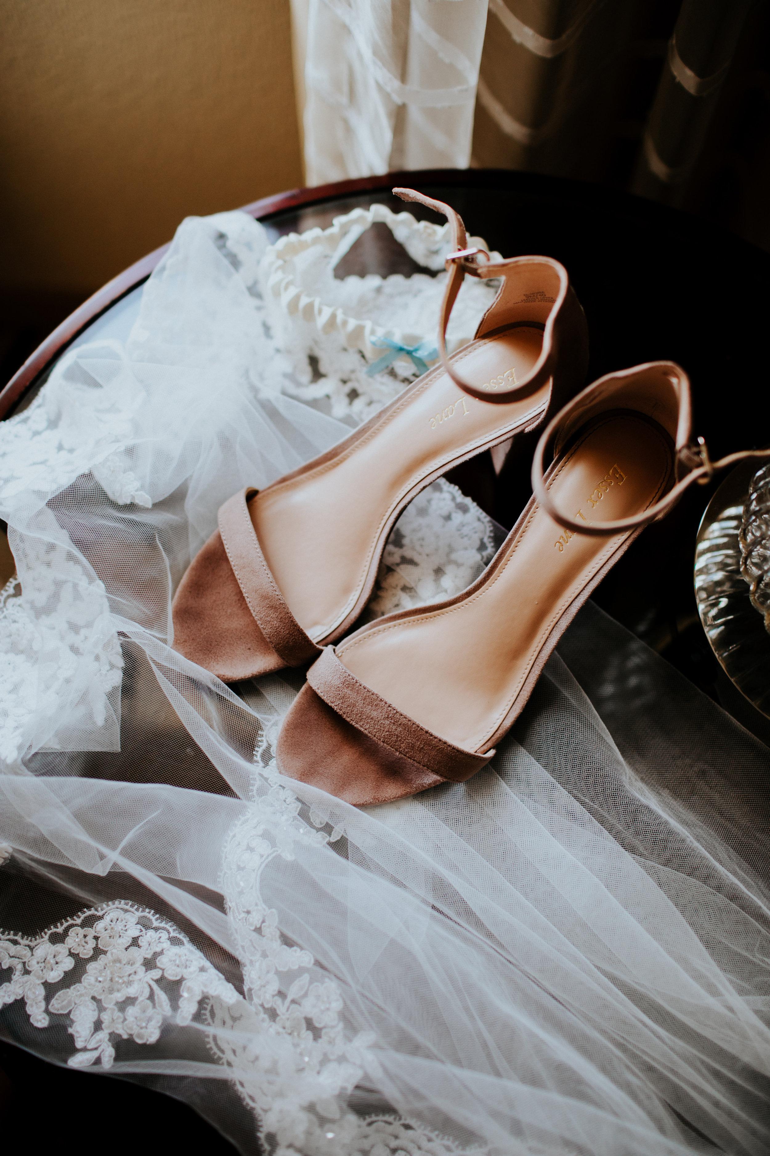 KK-Wedding-10.jpg