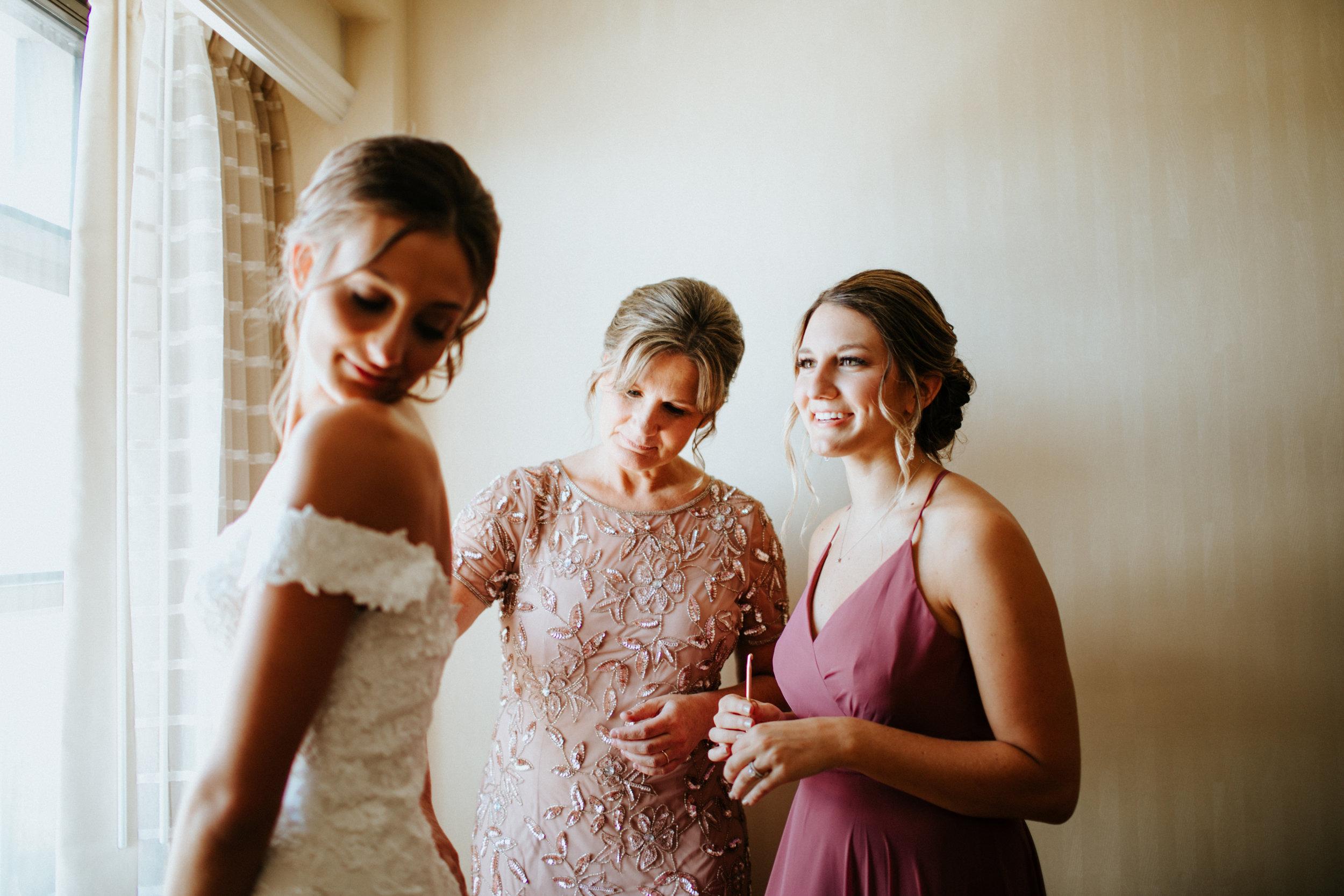 KK-Wedding-49.jpg