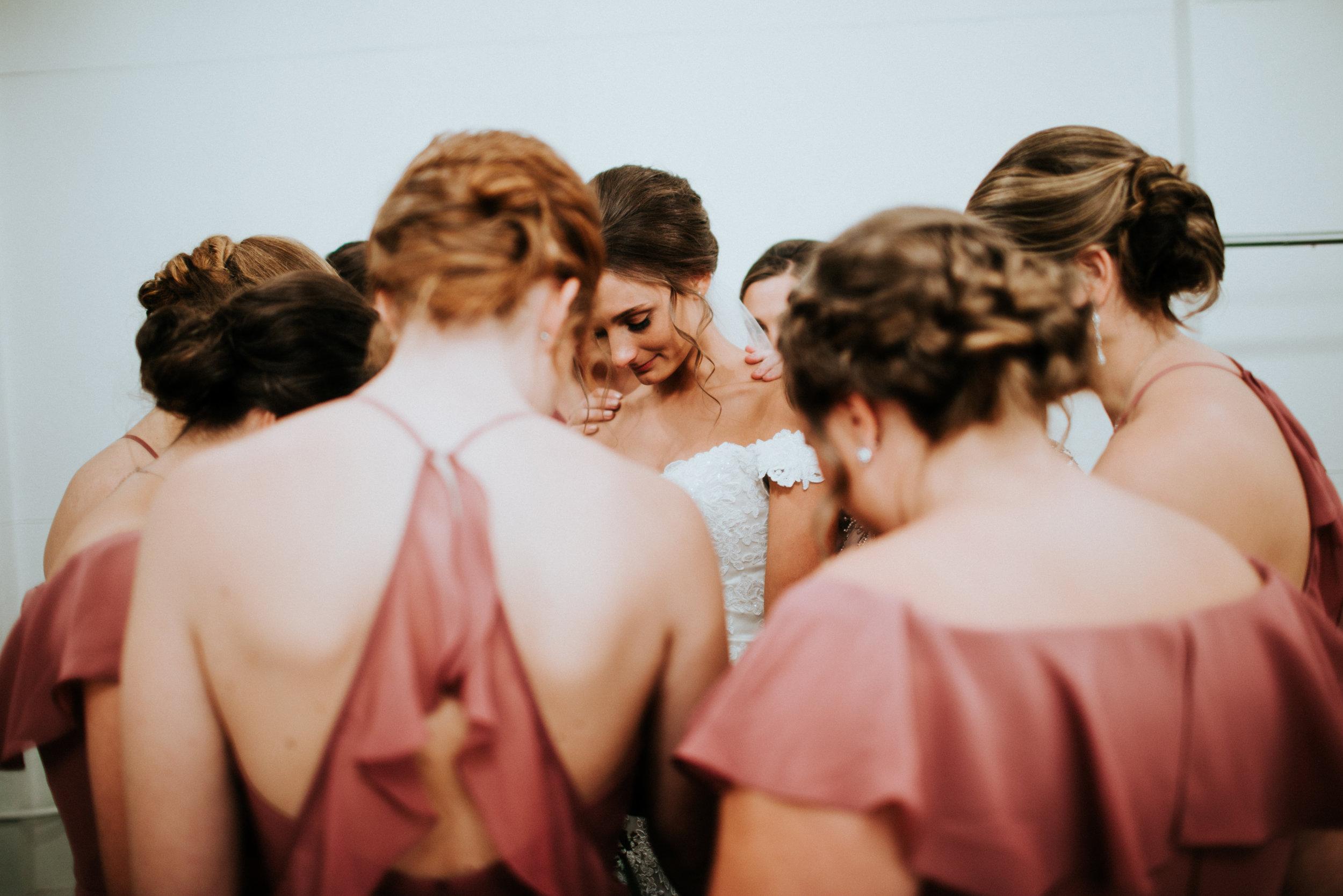 KK-Wedding-274.jpg