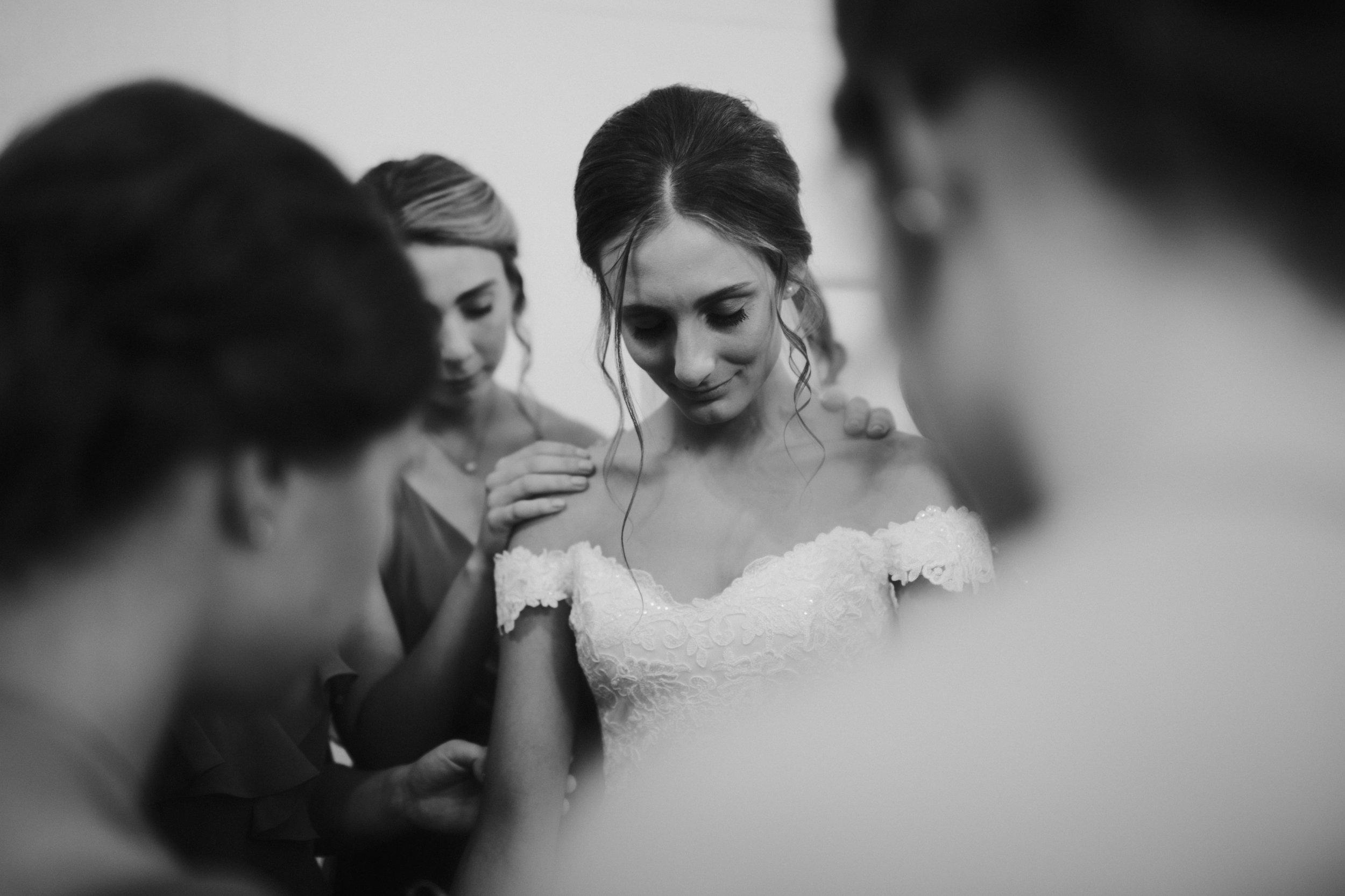 KK-Wedding-278.jpg