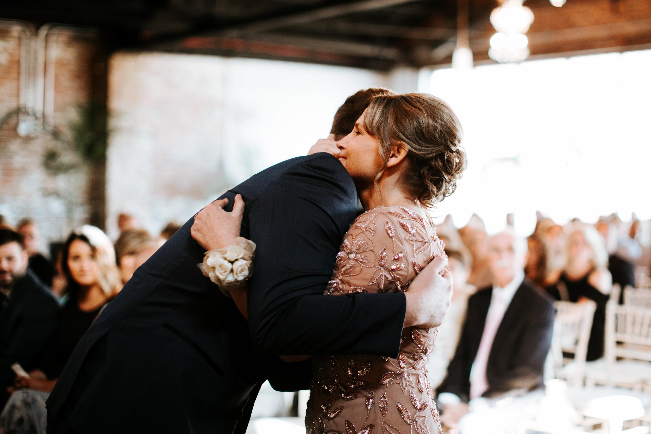 KK-Wedding-352.jpg