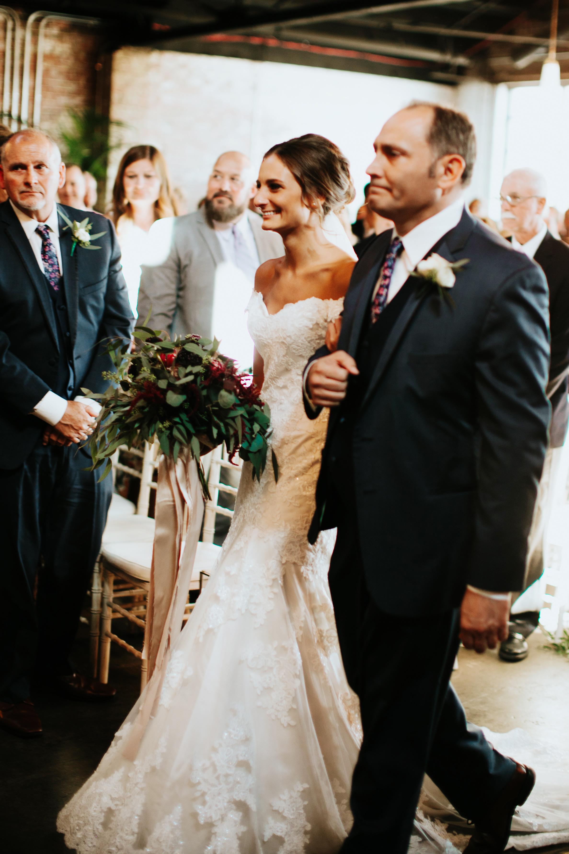 KK-Wedding-385.jpg