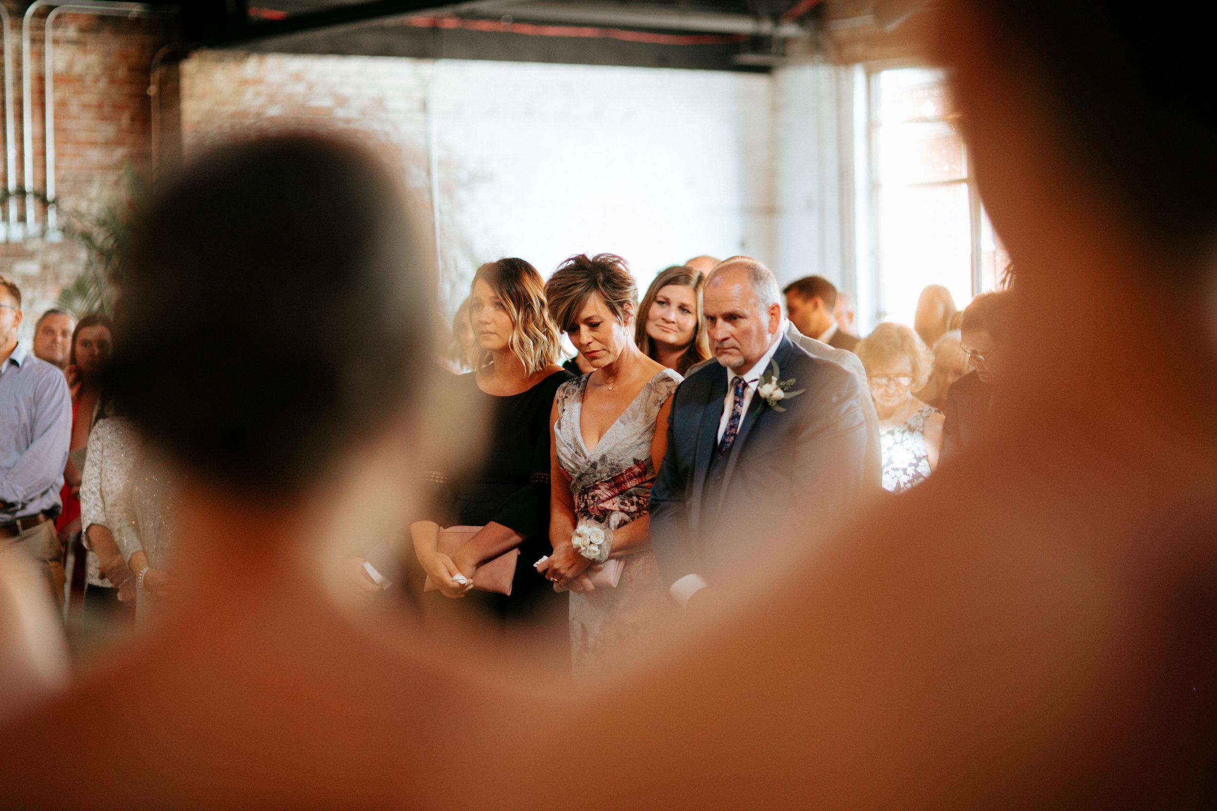 KK-Wedding-438.jpg