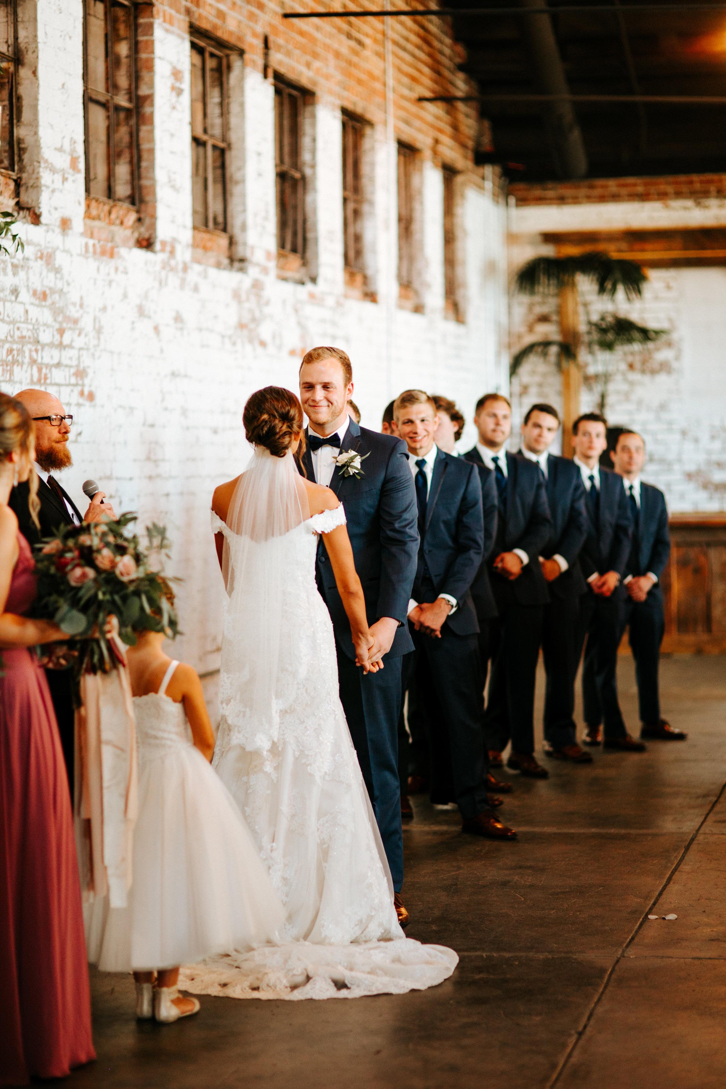 KK-Wedding-446.jpg