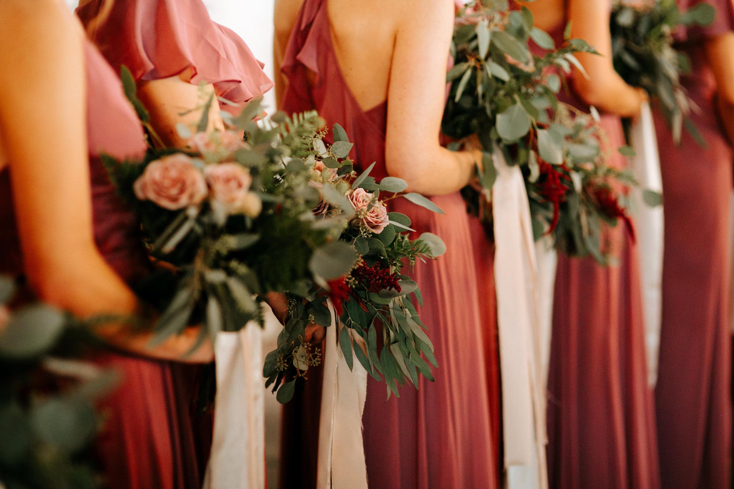 KK-Wedding-441.jpg