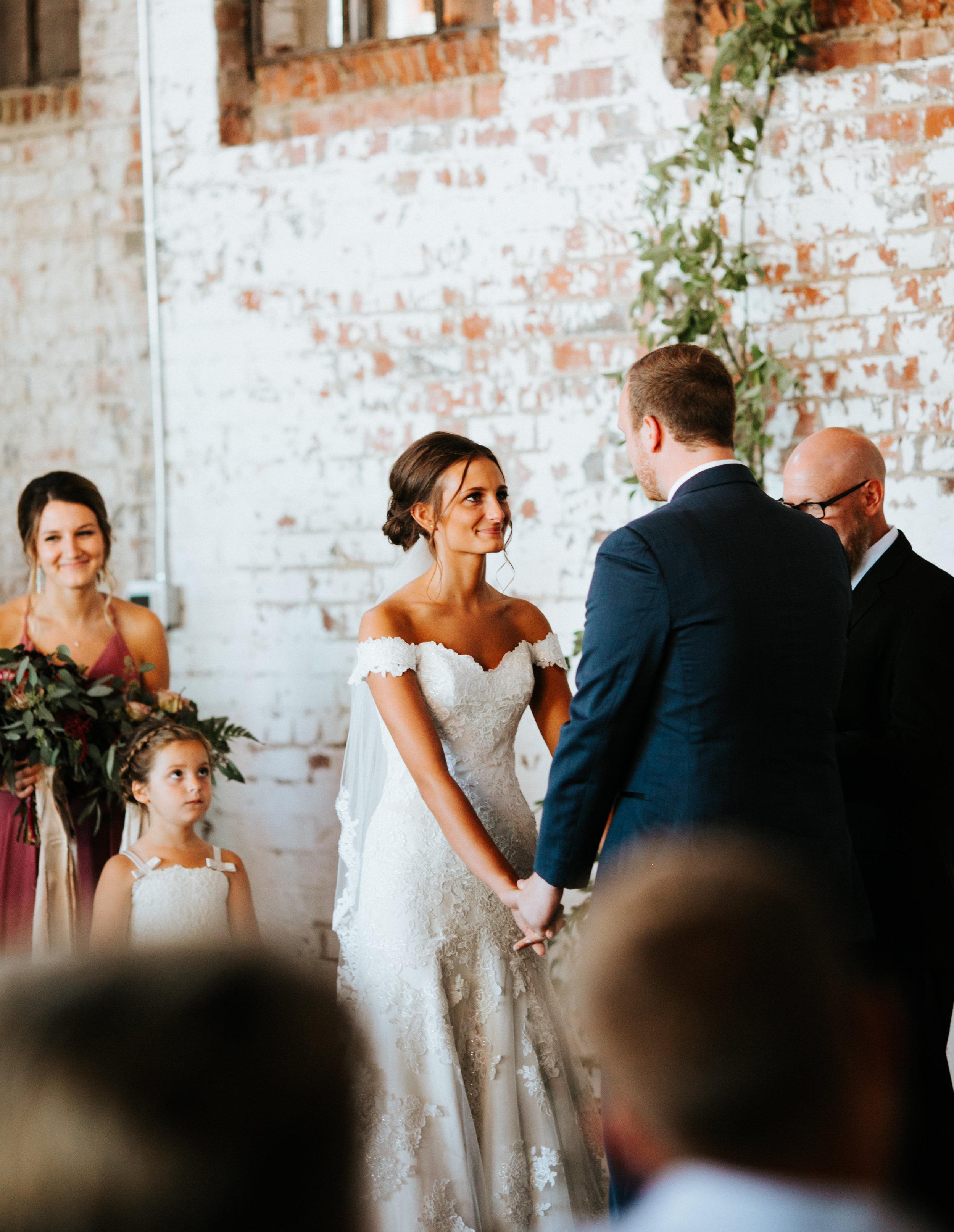 KK-Wedding-458.jpg