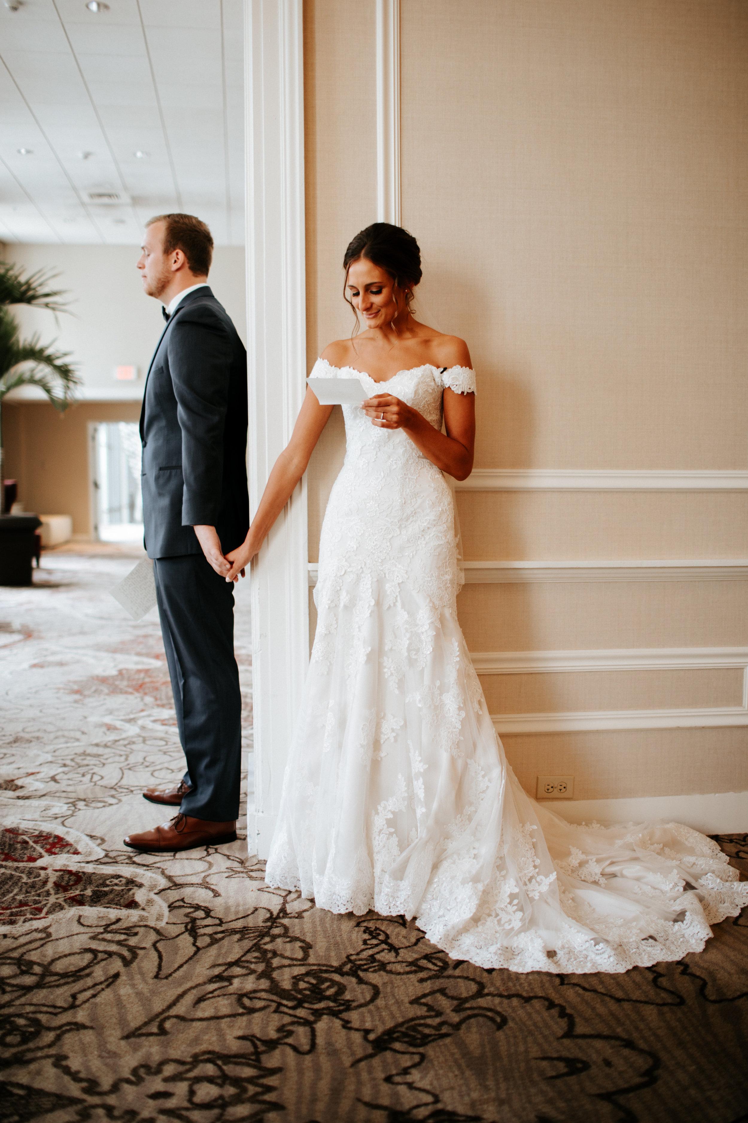 KK-Wedding-104.jpg