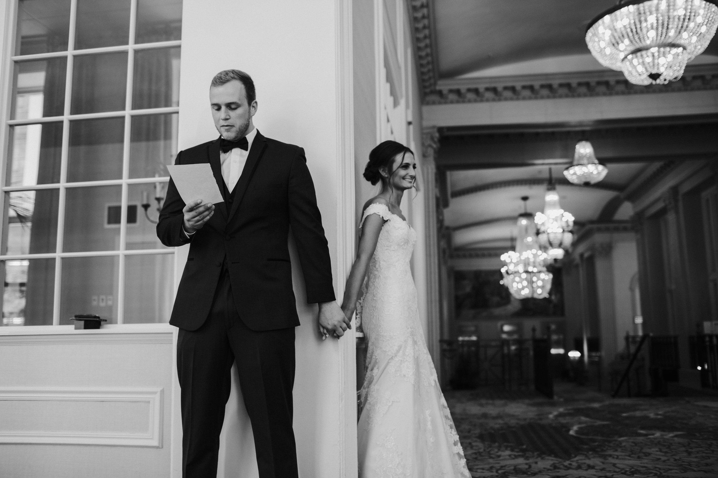 KK-Wedding-109.jpg