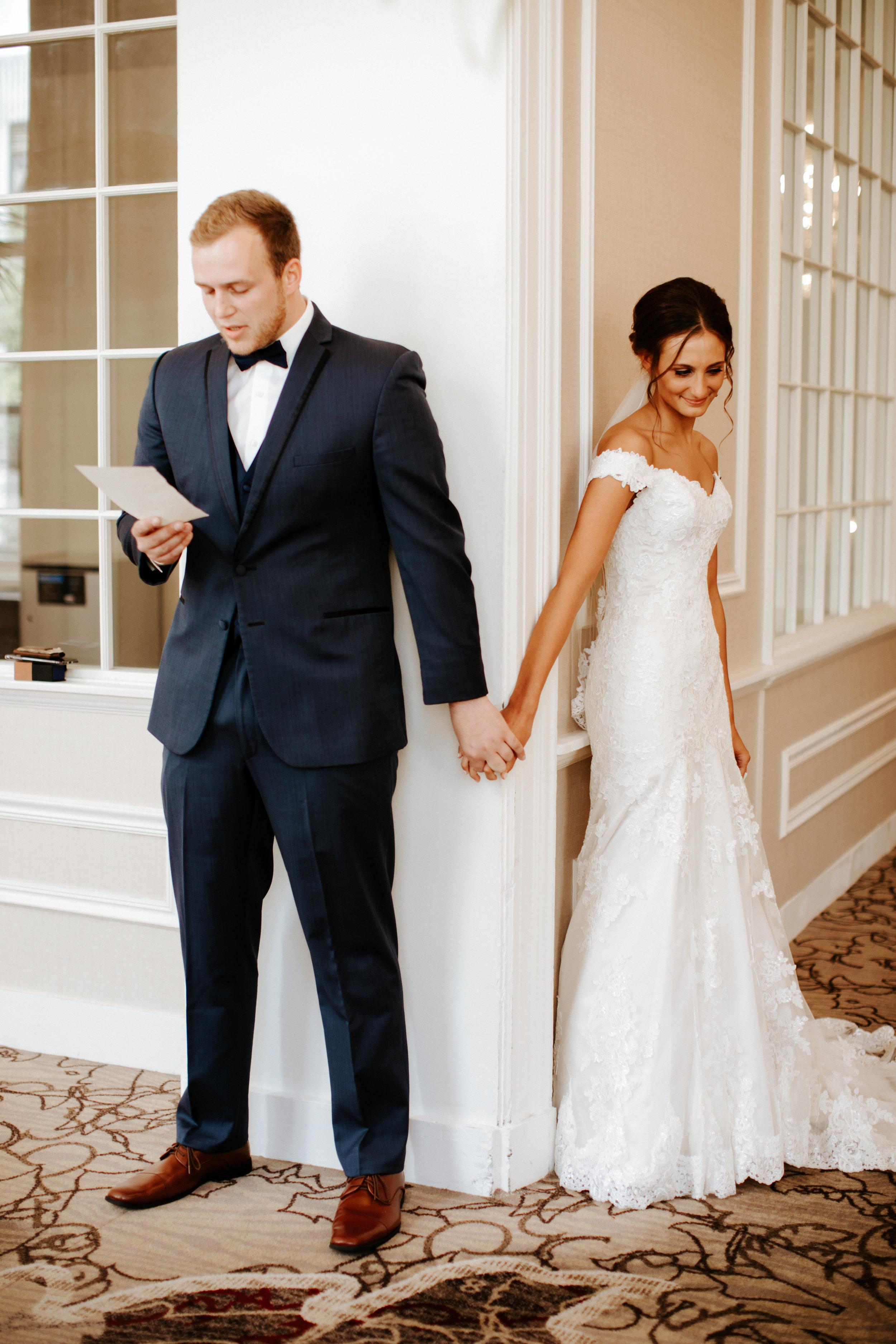 KK-Wedding-111.jpg