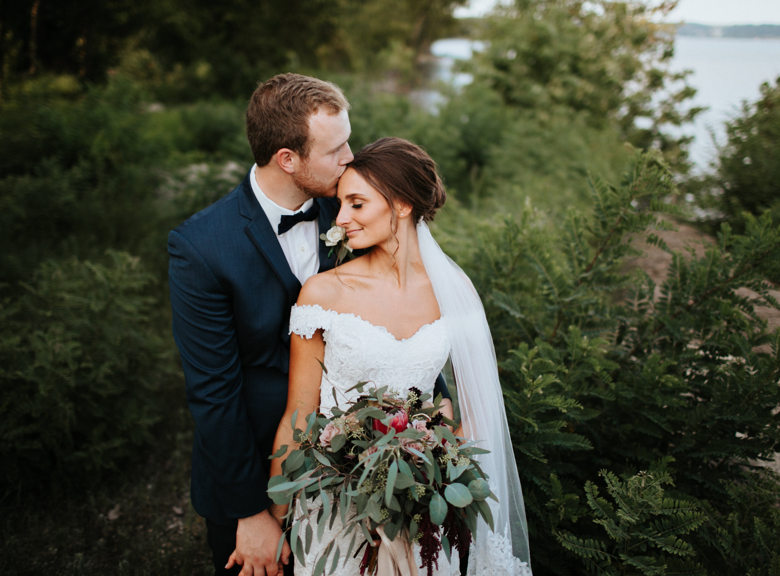KK-Wedding-635.jpg