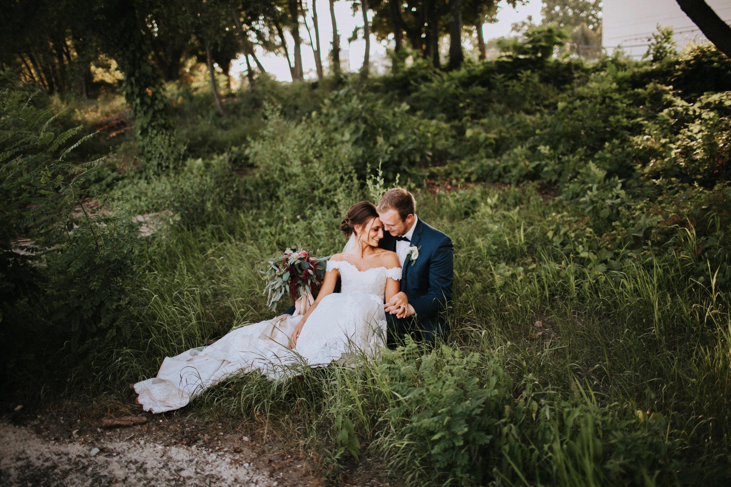 KK-Wedding-695.jpg