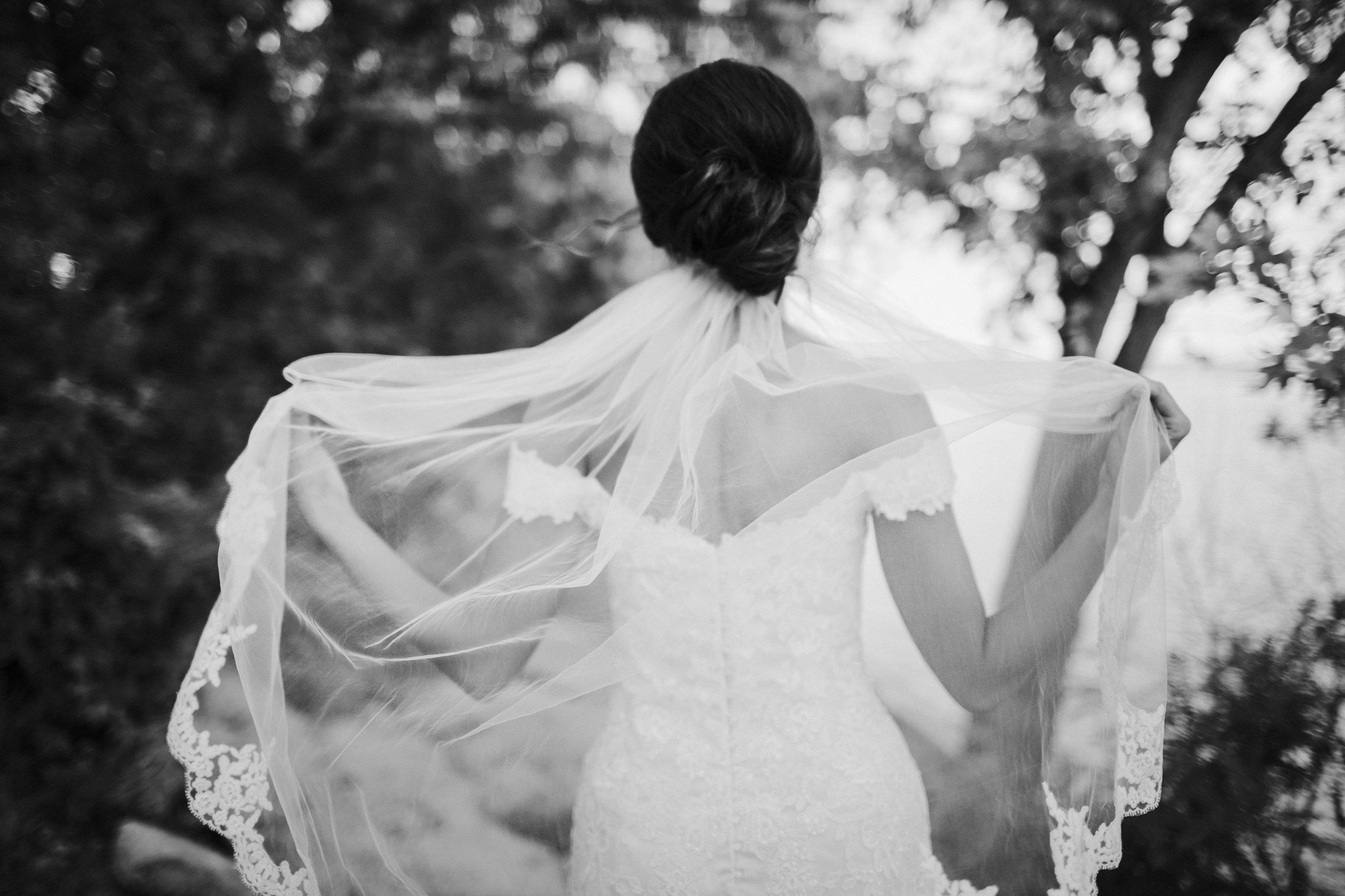 KK-Wedding-698.jpg
