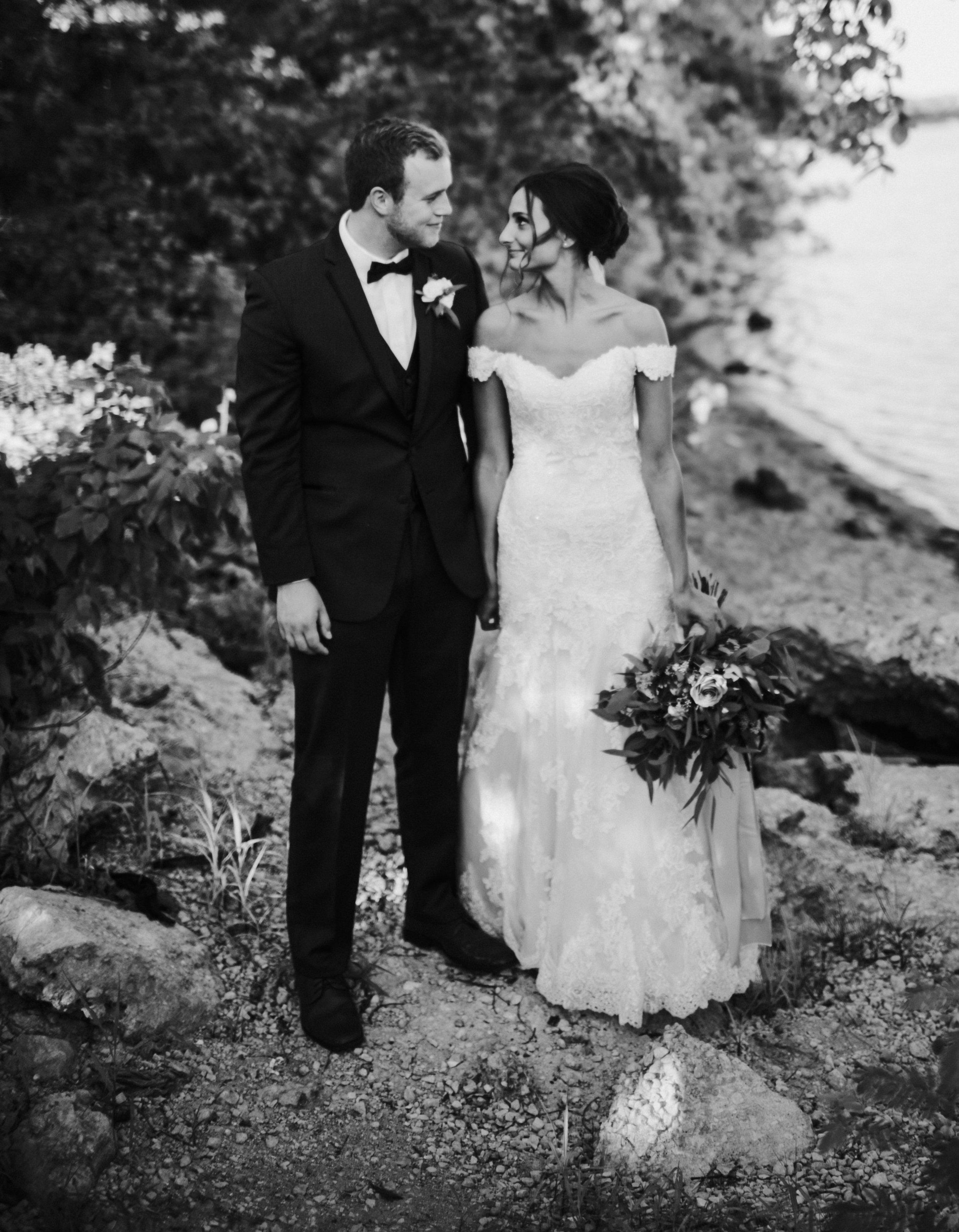 KK-Wedding-710.jpg