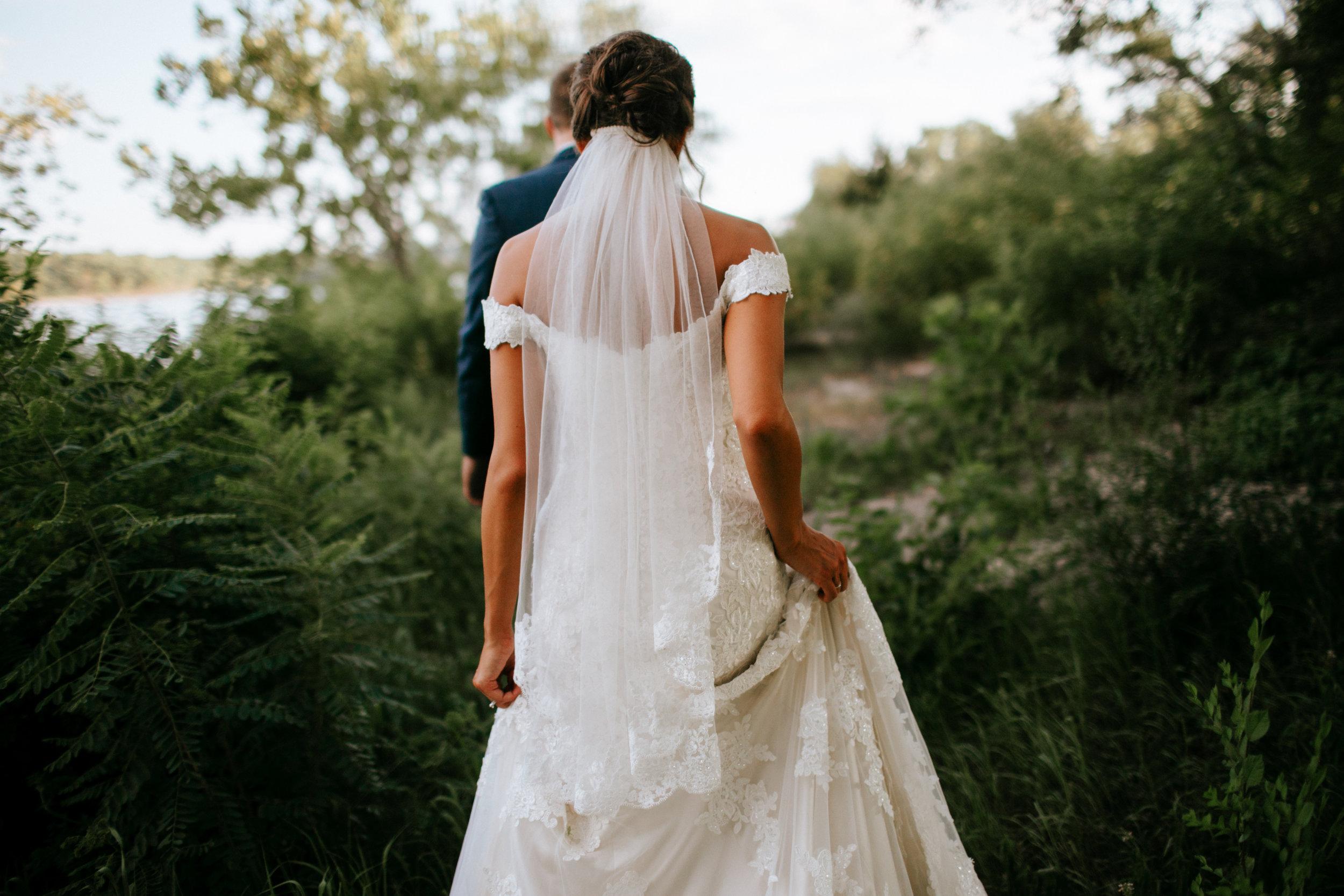 KK-Wedding-745.jpg