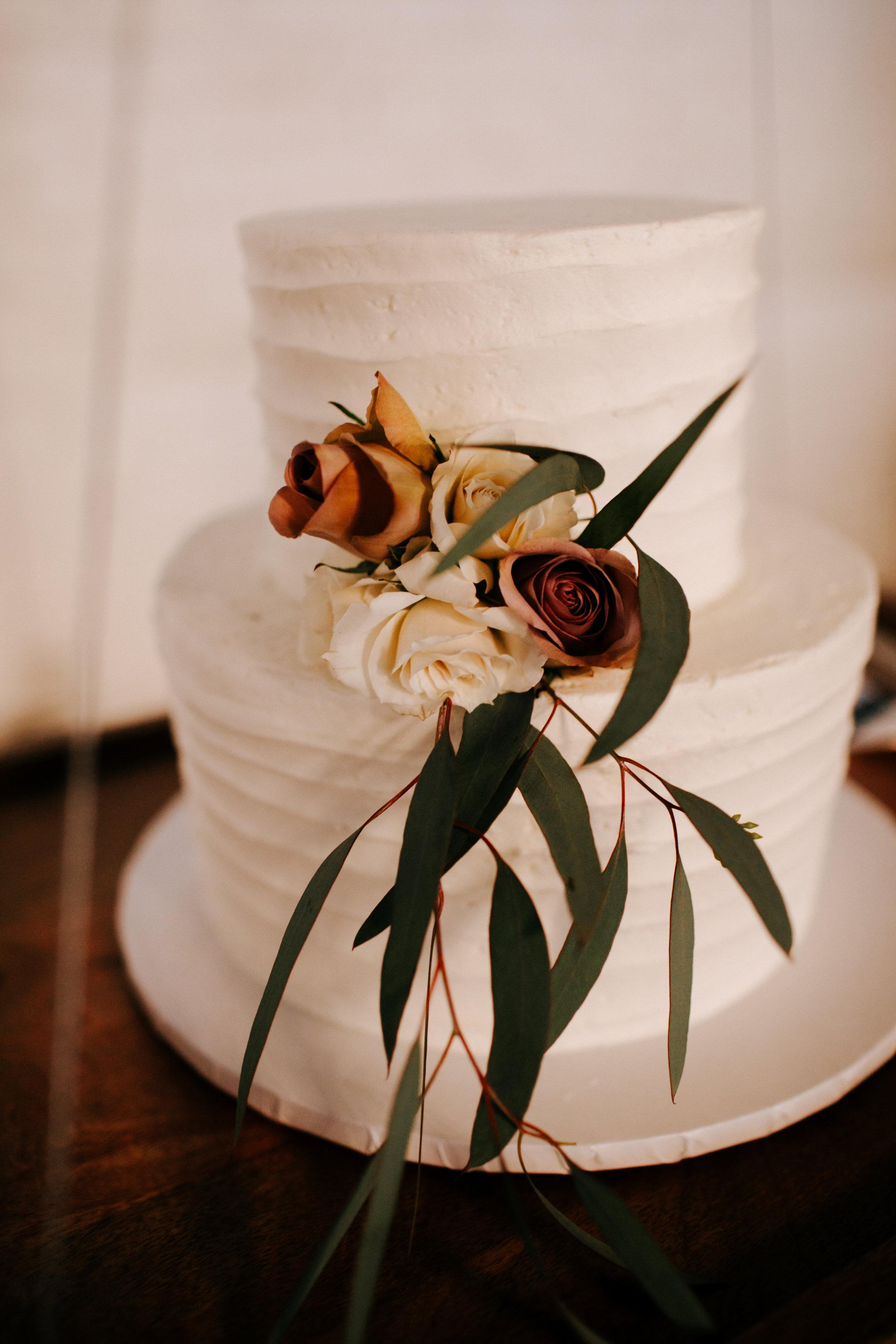 KK-Wedding-288.jpg