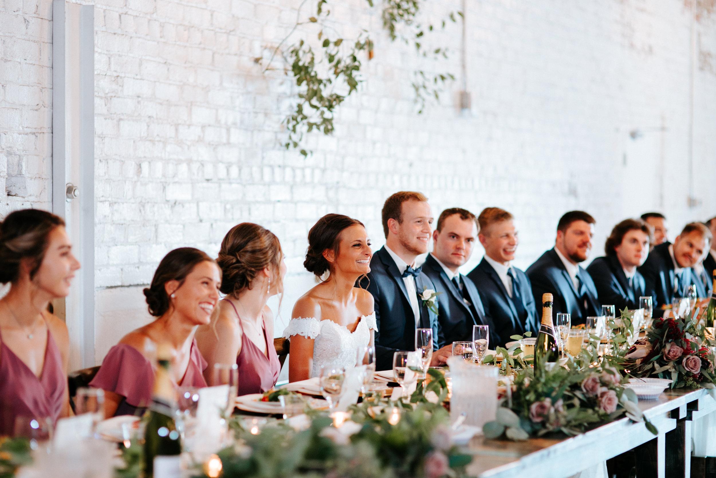 KK-Wedding-846.jpg
