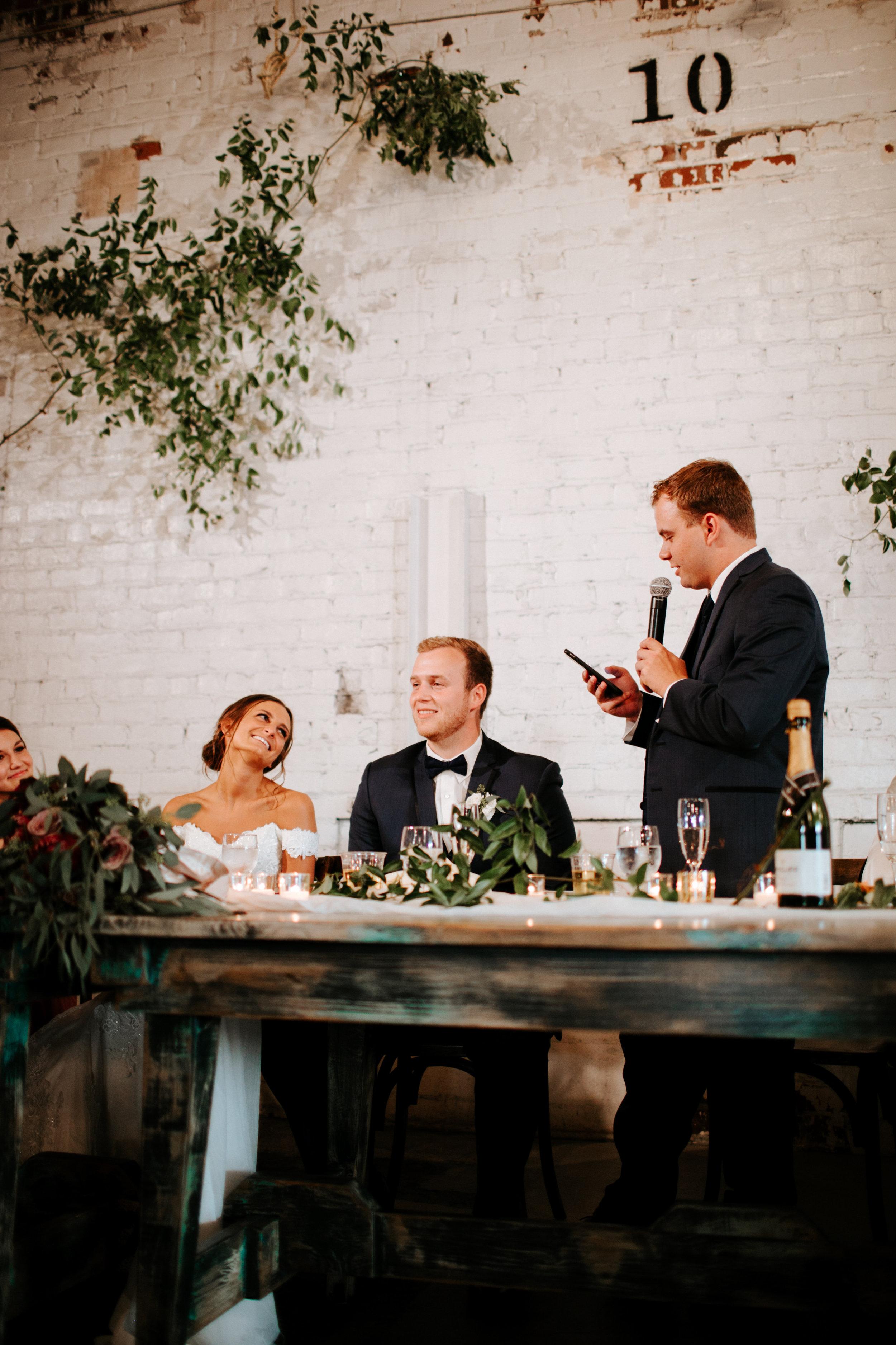 KK-Wedding-880.jpg