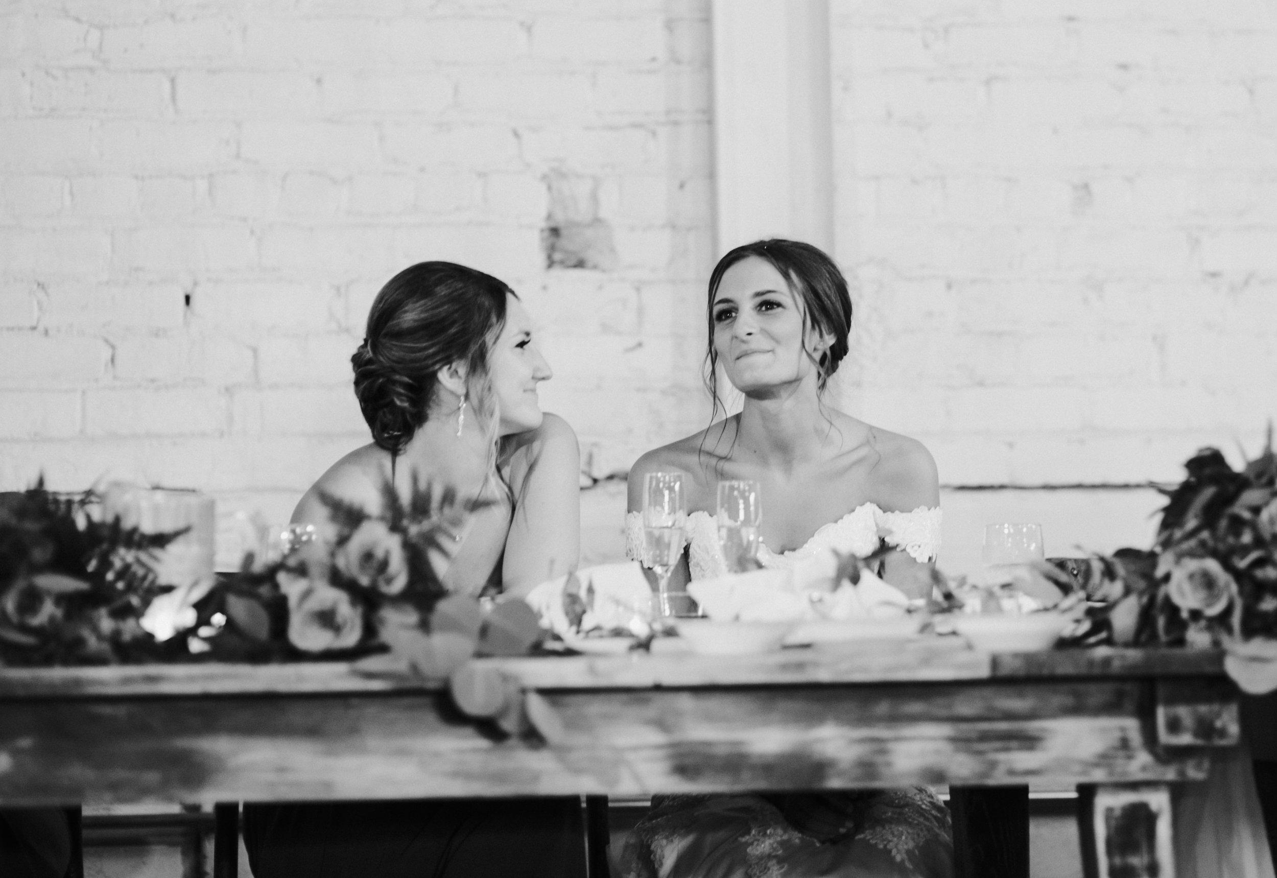 KK-Wedding-911.jpg