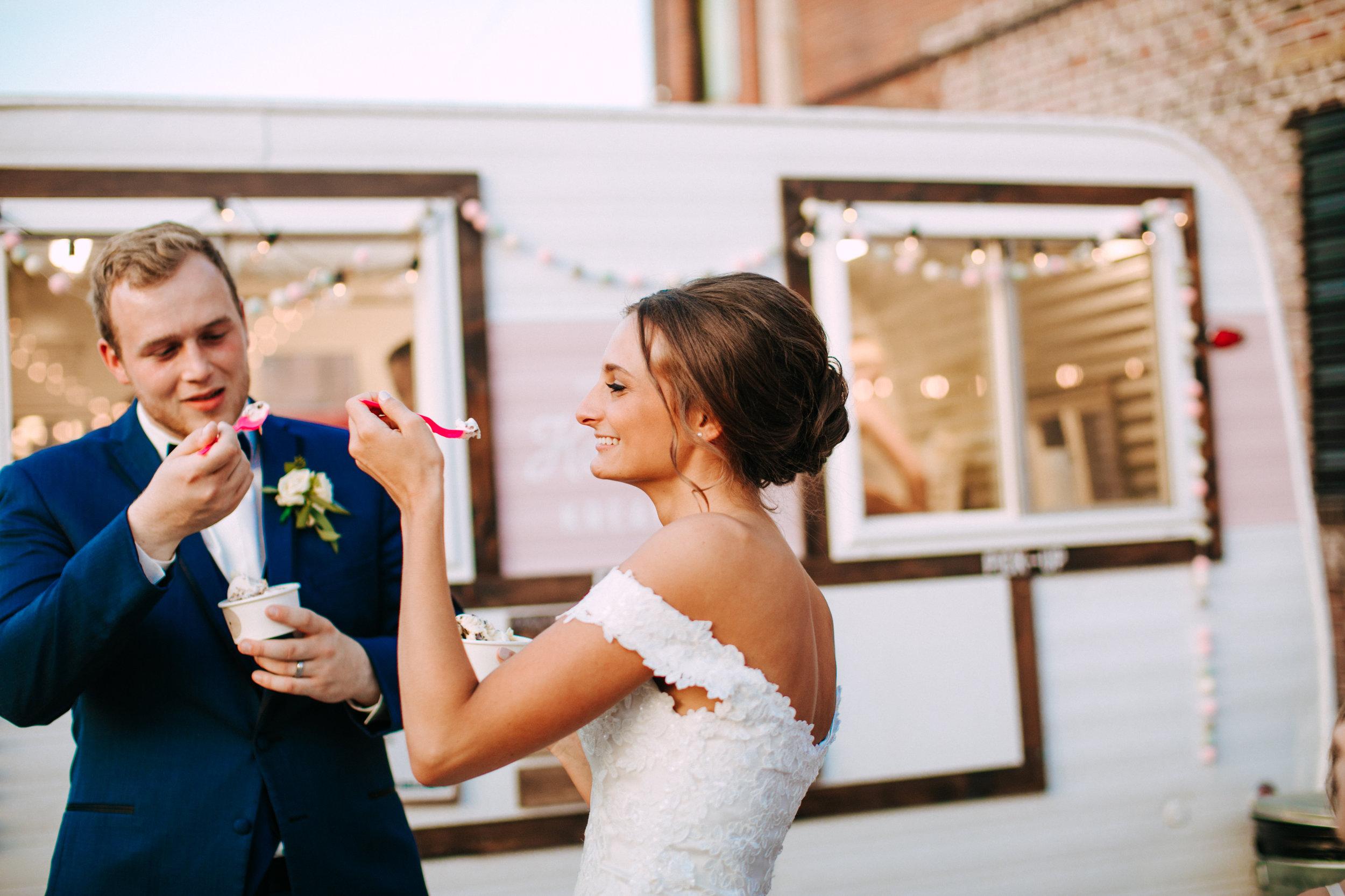 KK-Wedding-1001.jpg