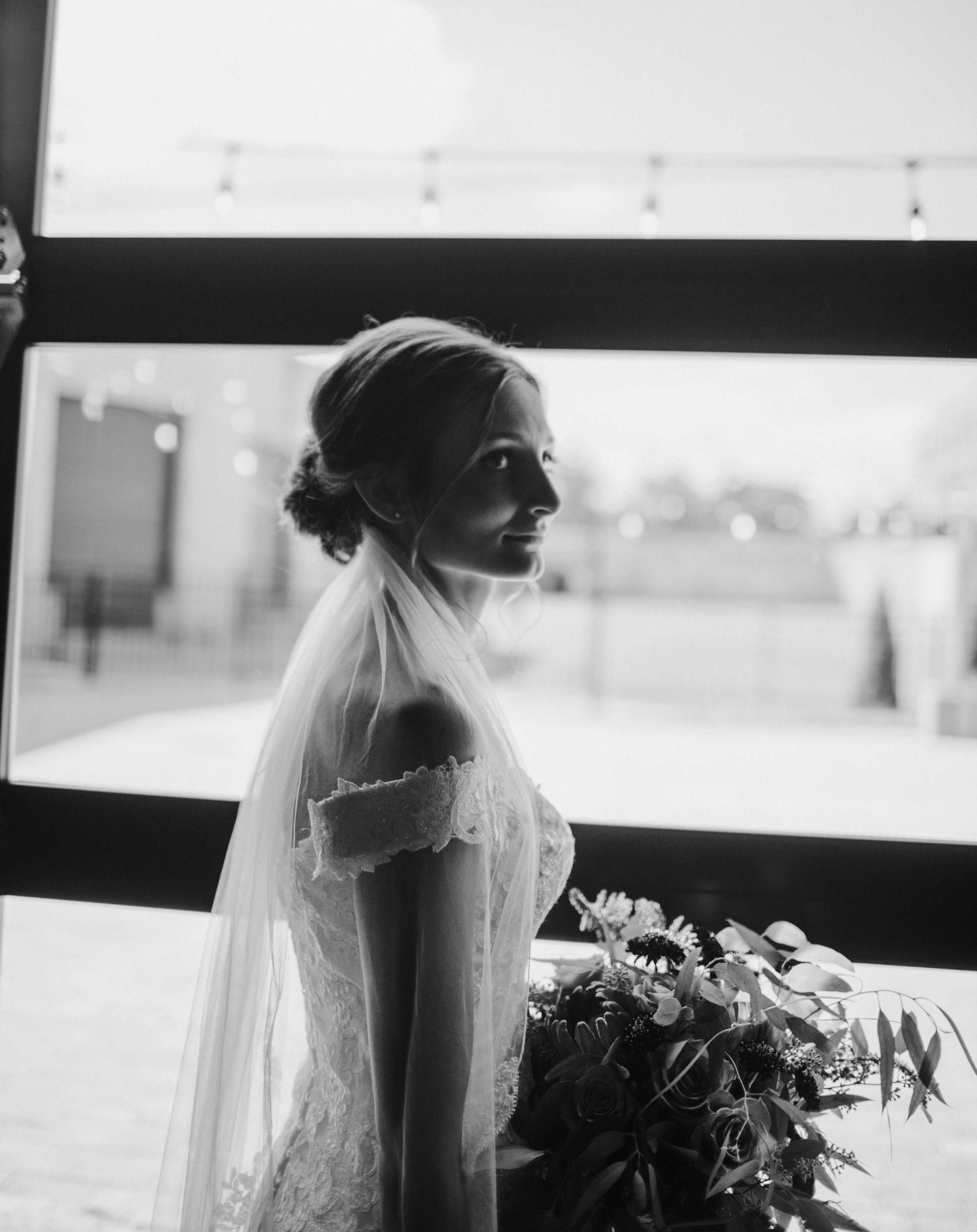 KK-Wedding-233.jpg