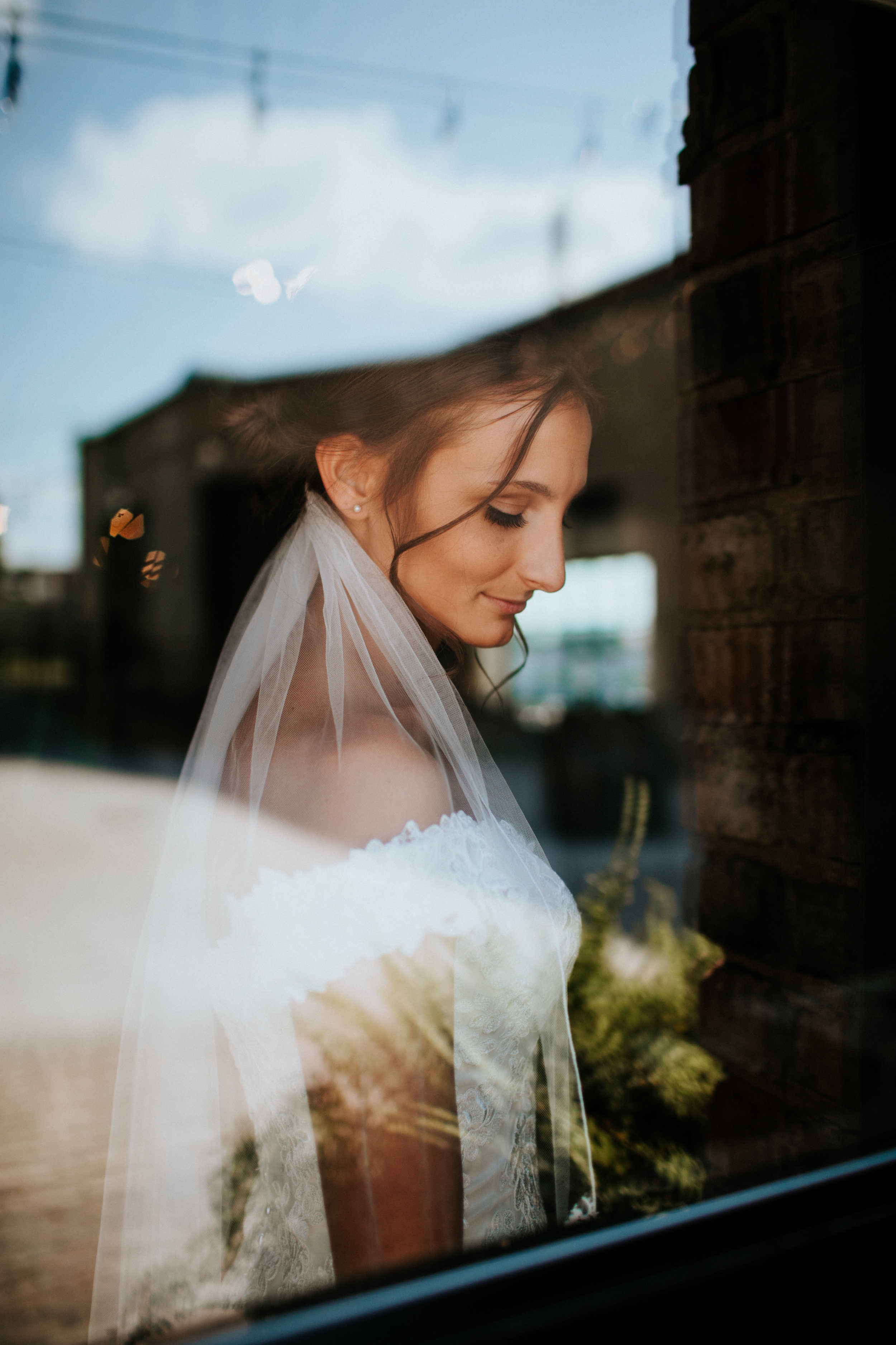 KK-Wedding-236.jpg
