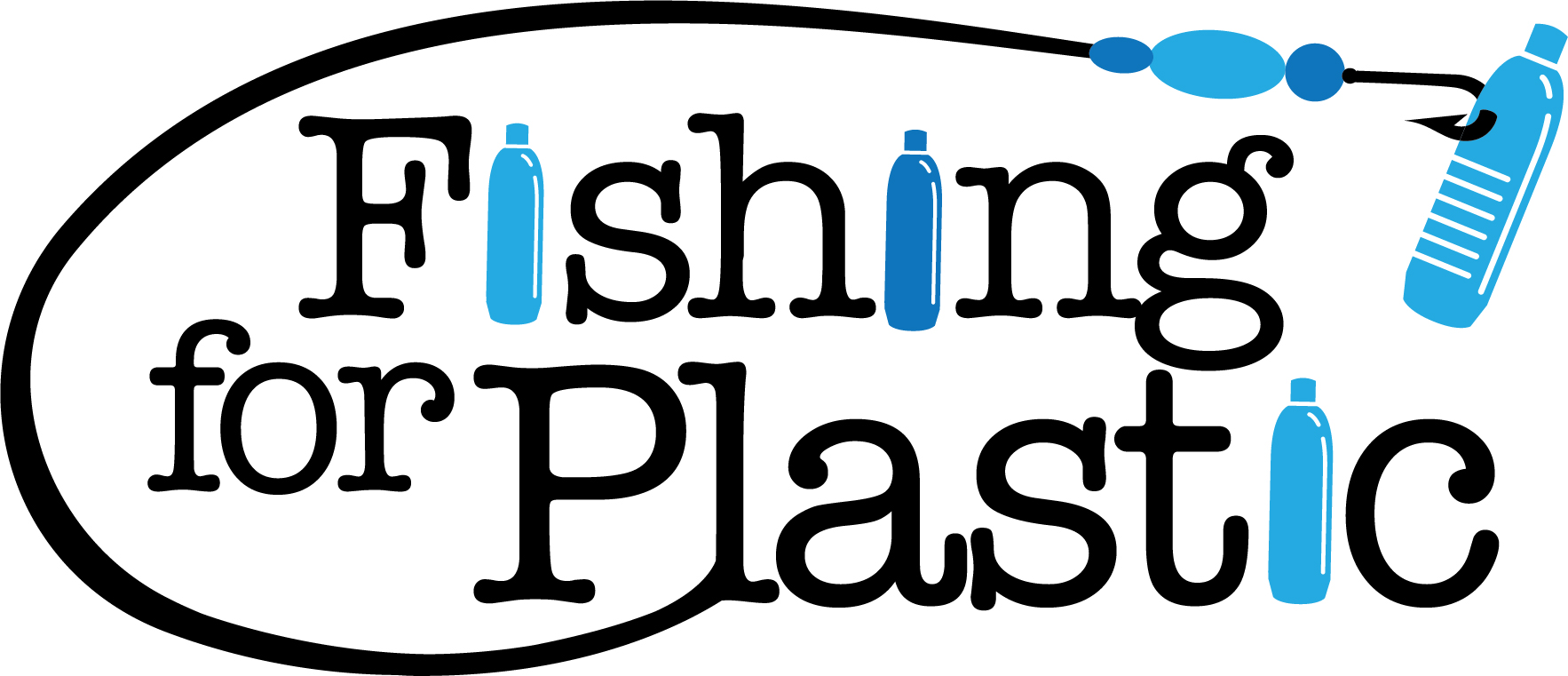 fishing for plastic logo-1.jpg